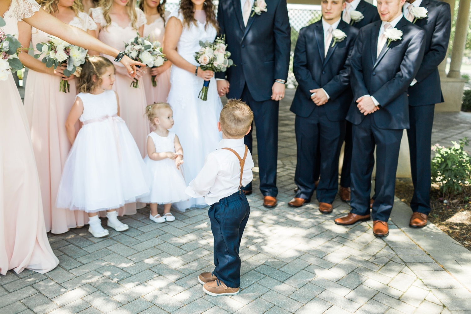Community_Life_Center_Indianapolis_Indiana_Wedding_Photographer_Chloe_Luka_Photography_6910.jpg