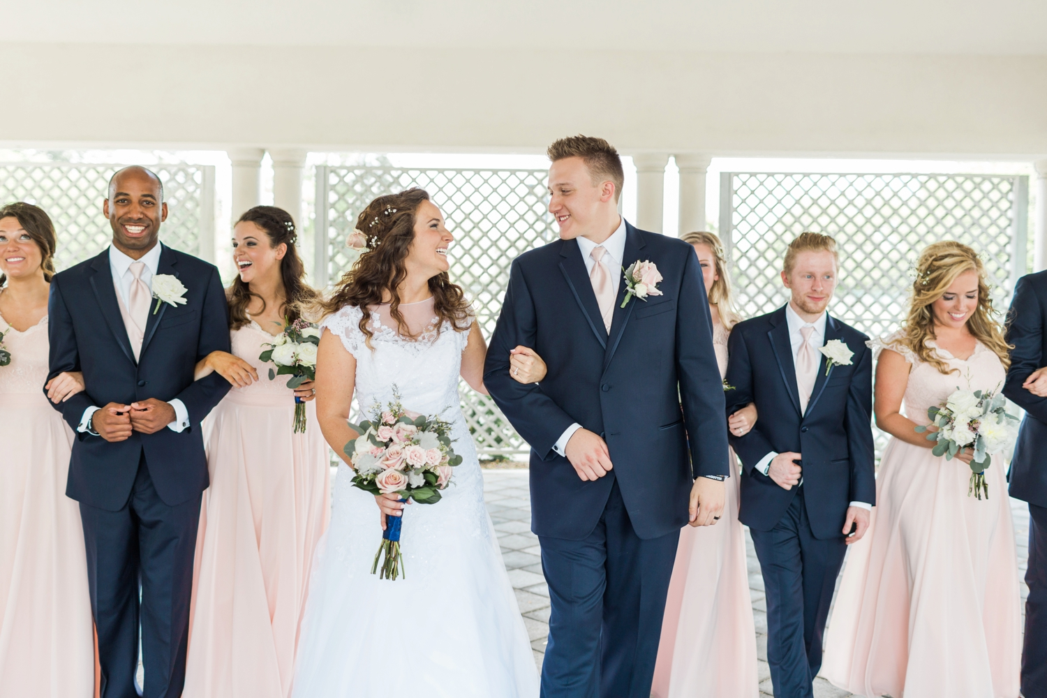 Community_Life_Center_Indianapolis_Indiana_Wedding_Photographer_Chloe_Luka_Photography_6911.jpg