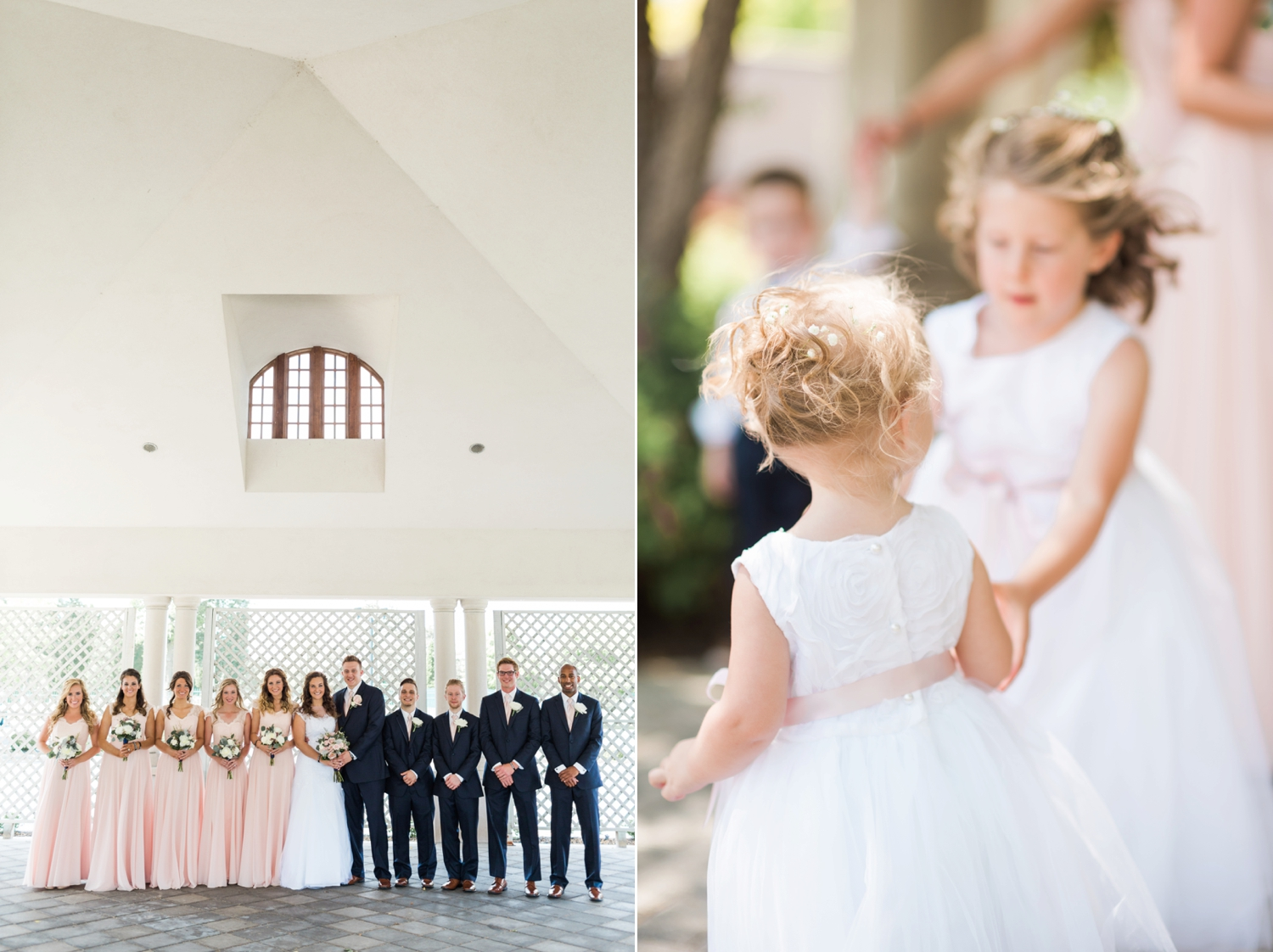 Community_Life_Center_Indianapolis_Indiana_Wedding_Photographer_Chloe_Luka_Photography_6912.jpg