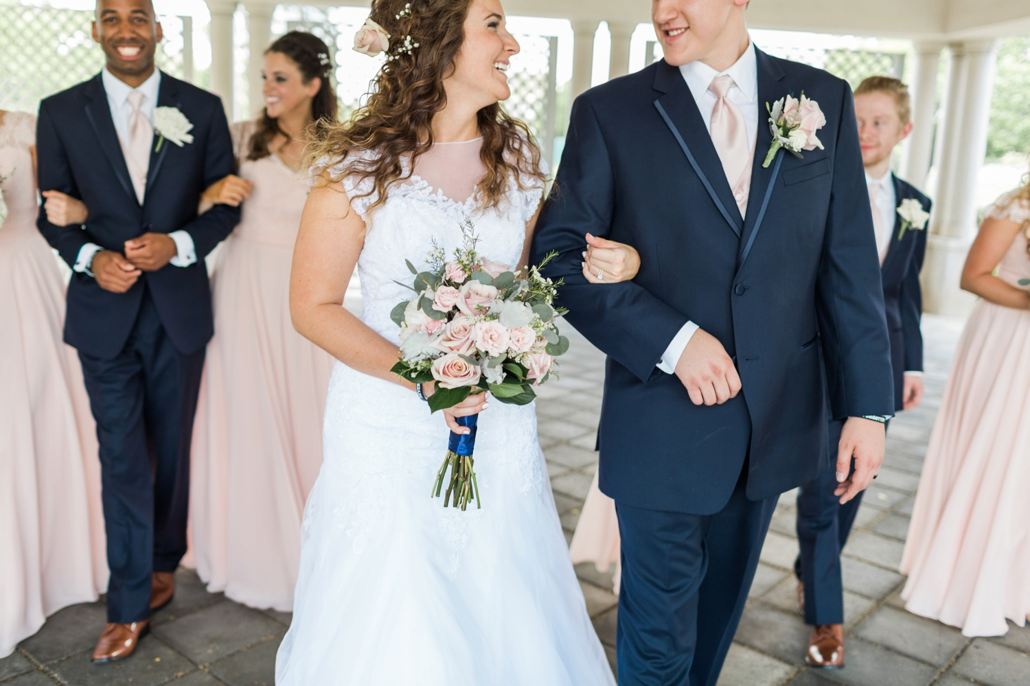 Community_Life_Center_Indianapolis_Indiana_Wedding_Photographer_Chloe_Luka_Photography_6913.jpg