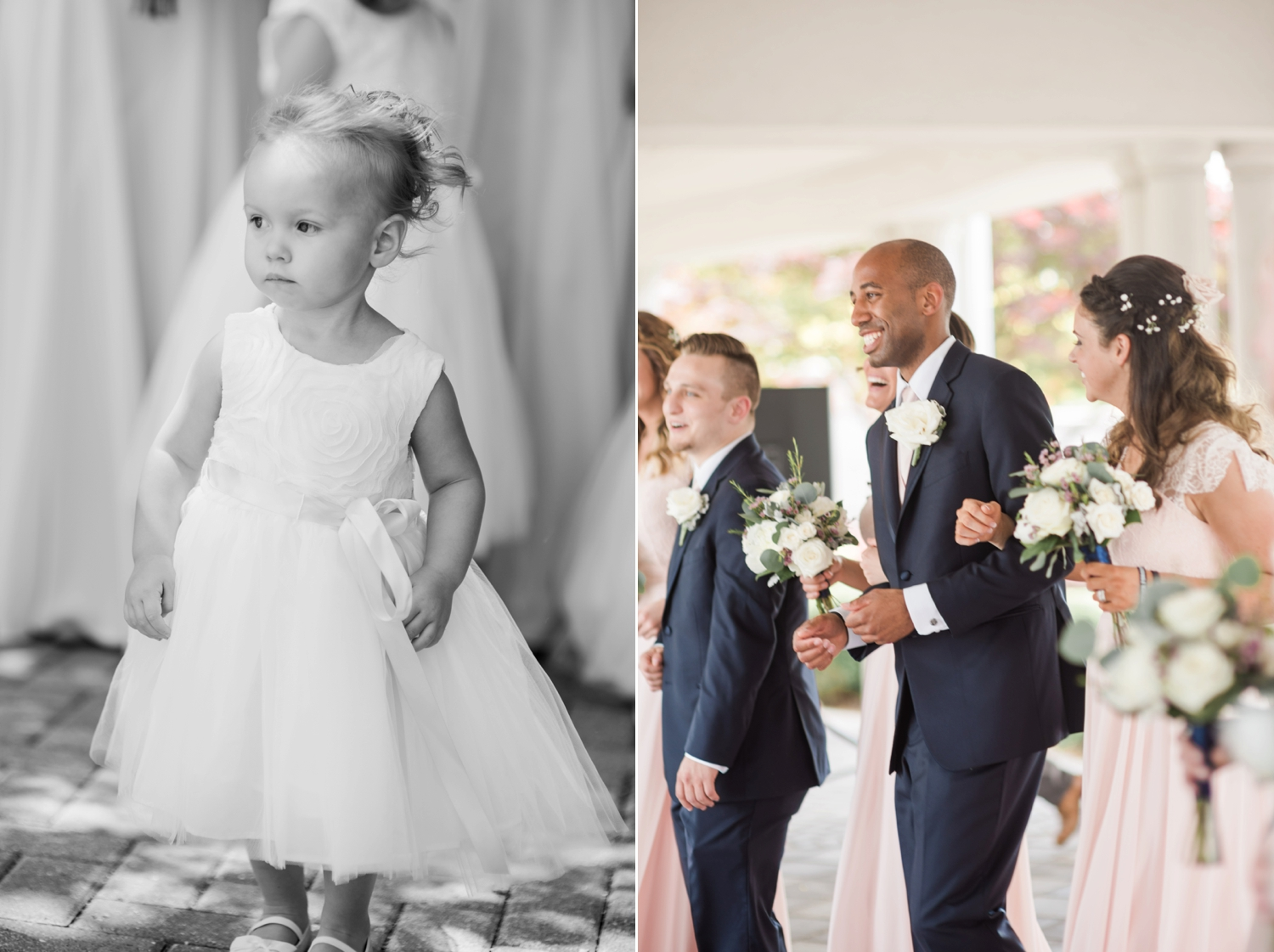 Community_Life_Center_Indianapolis_Indiana_Wedding_Photographer_Chloe_Luka_Photography_6915.jpg