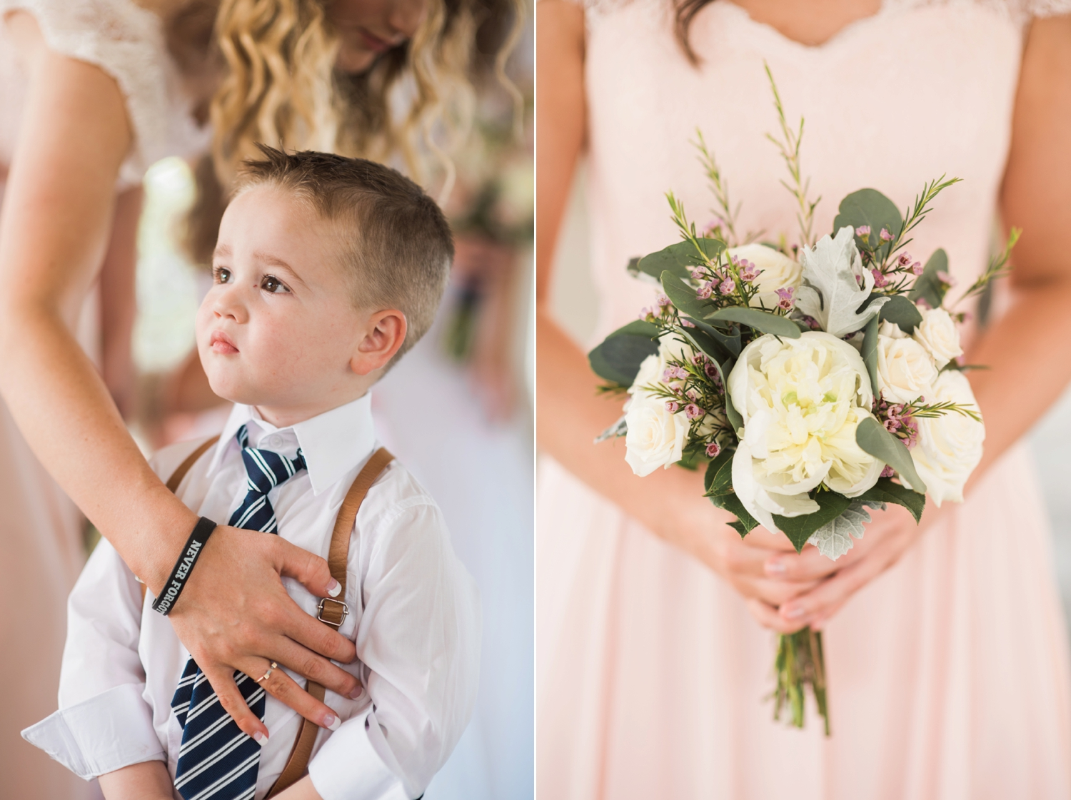 Community_Life_Center_Indianapolis_Indiana_Wedding_Photographer_Chloe_Luka_Photography_6916.jpg