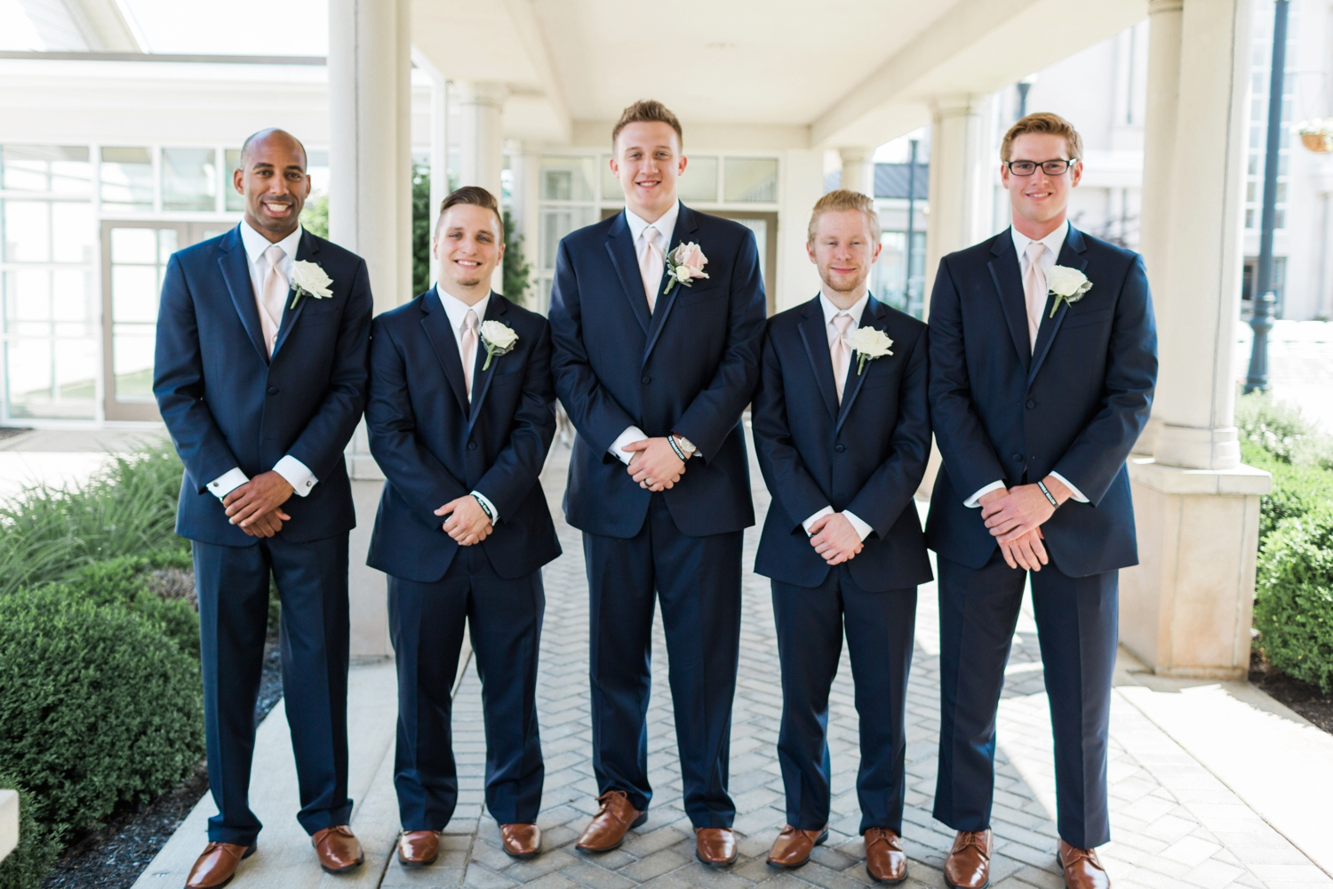 Community_Life_Center_Indianapolis_Indiana_Wedding_Photographer_Chloe_Luka_Photography_6917.jpg