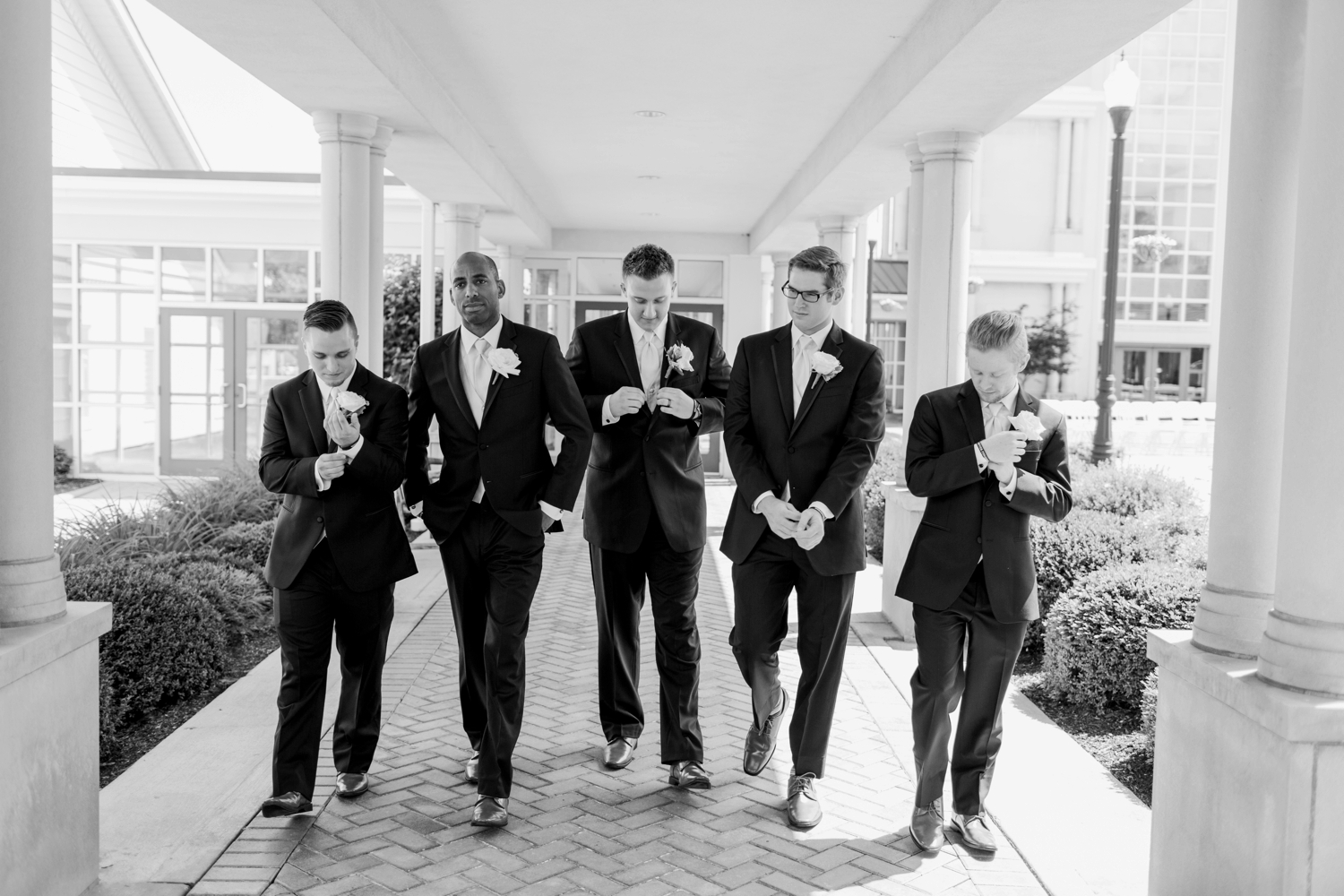 Community_Life_Center_Indianapolis_Indiana_Wedding_Photographer_Chloe_Luka_Photography_6921.jpg