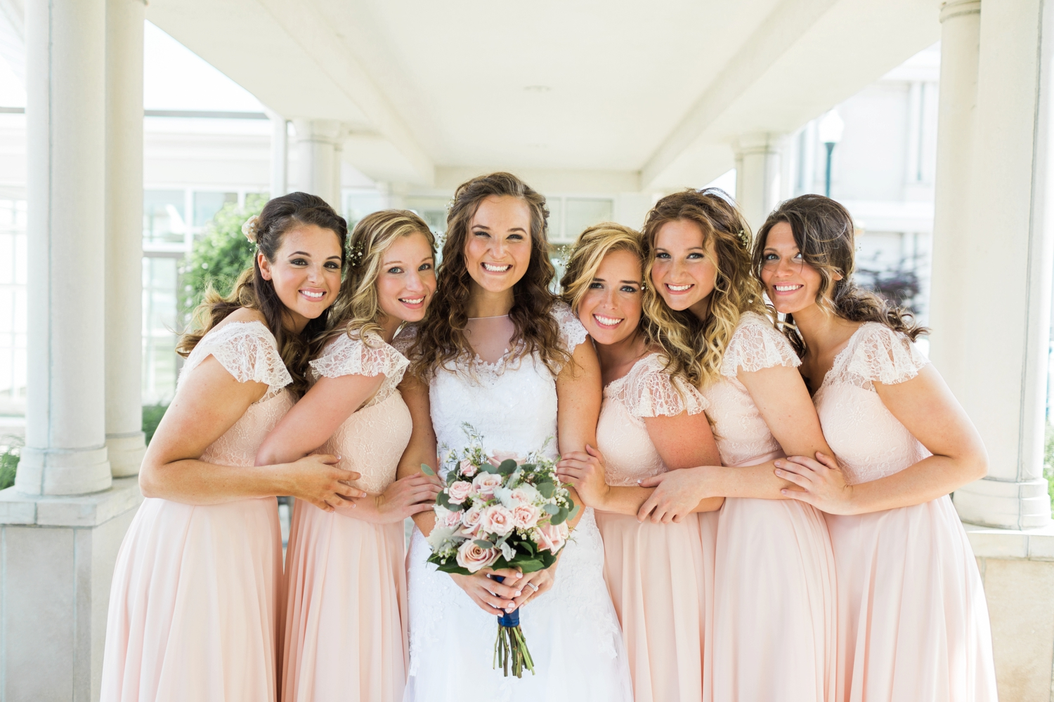 Community_Life_Center_Indianapolis_Indiana_Wedding_Photographer_Chloe_Luka_Photography_6929.jpg