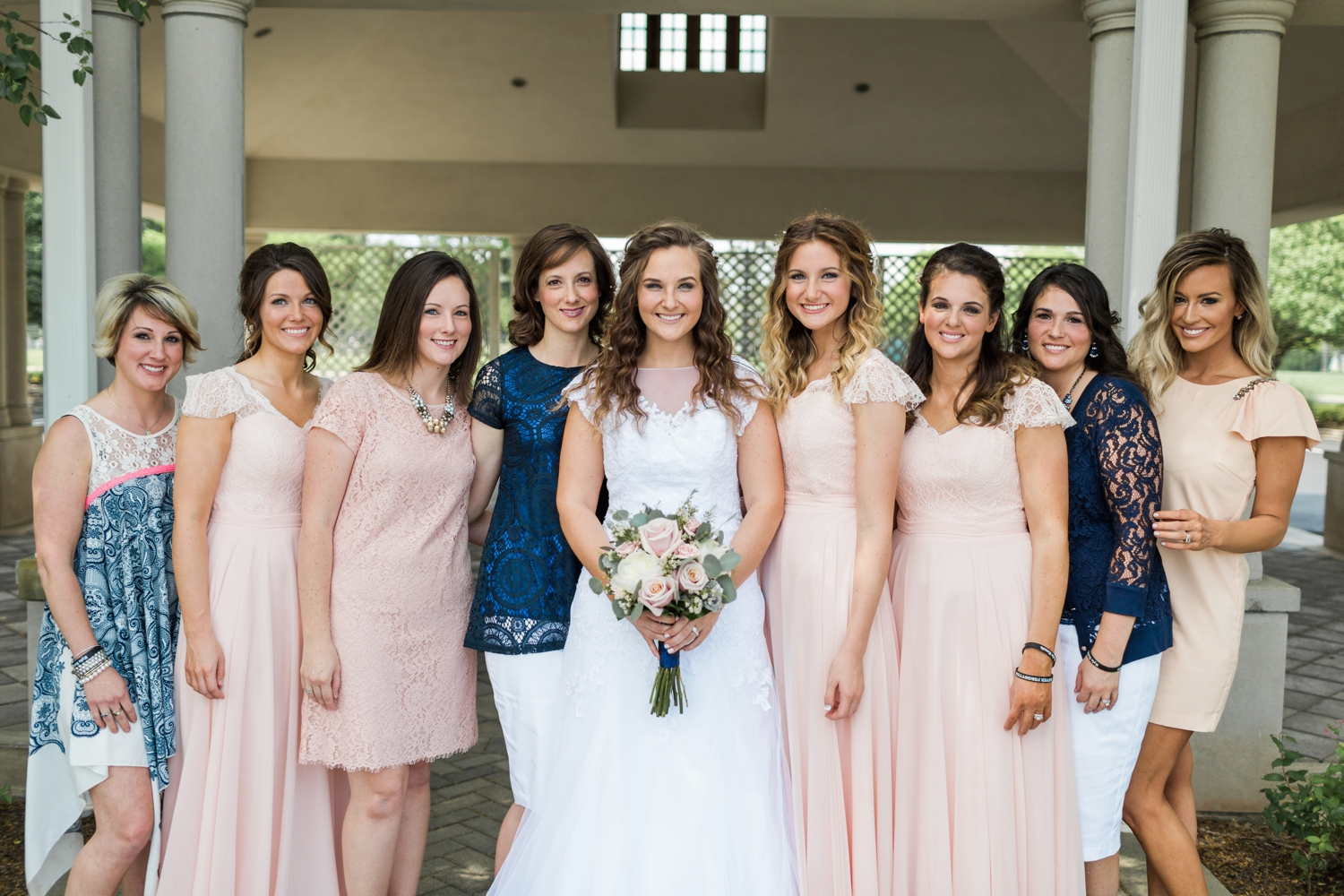 Community_Life_Center_Indianapolis_Indiana_Wedding_Photographer_Chloe_Luka_Photography_6939.jpg