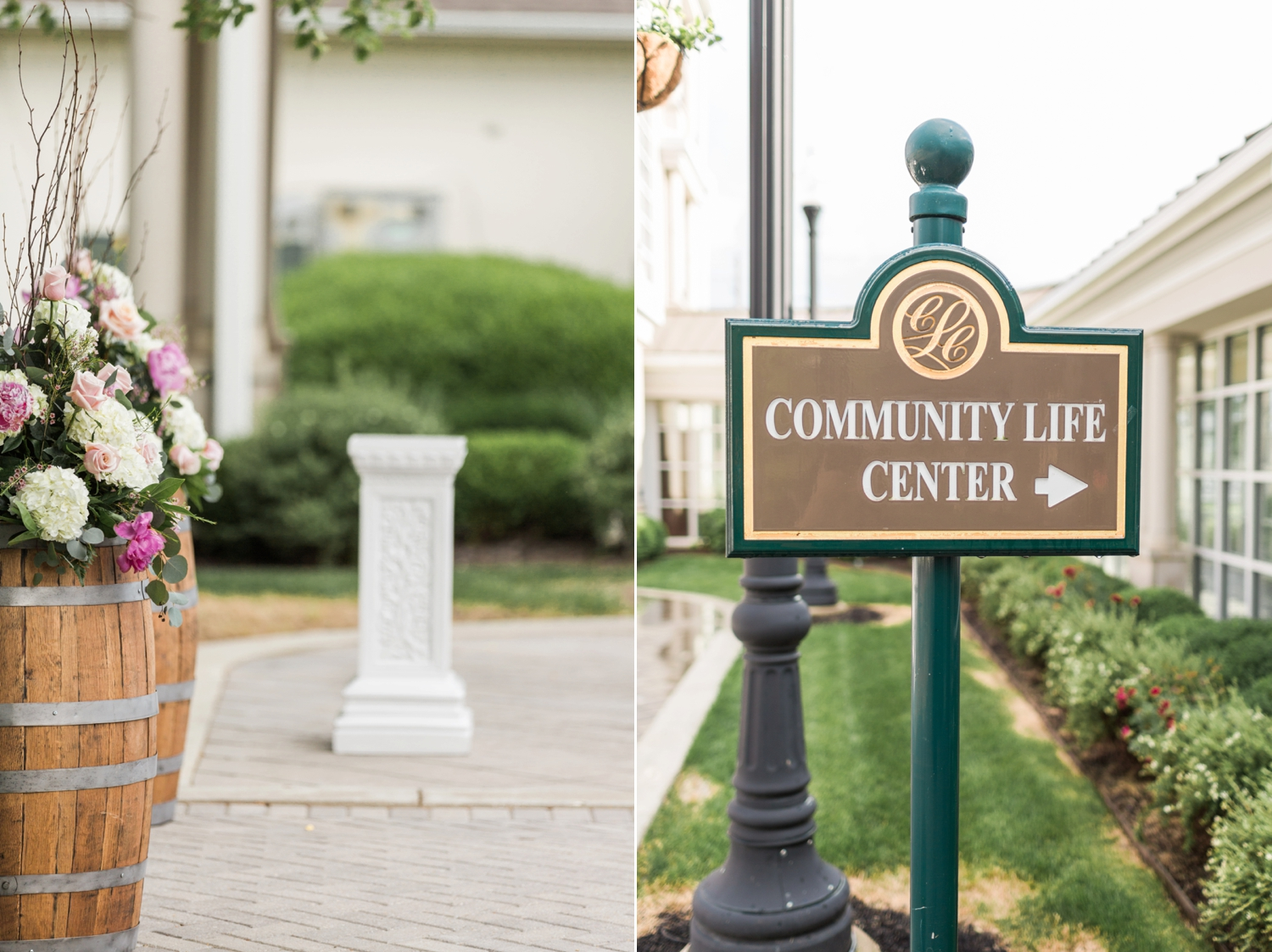 Community_Life_Center_Indianapolis_Indiana_Wedding_Photographer_Chloe_Luka_Photography_6940.jpg