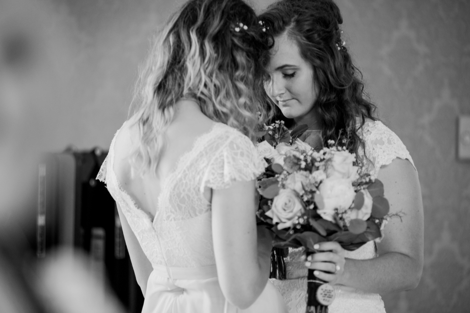 Community_Life_Center_Indianapolis_Indiana_Wedding_Photographer_Chloe_Luka_Photography_6942.jpg