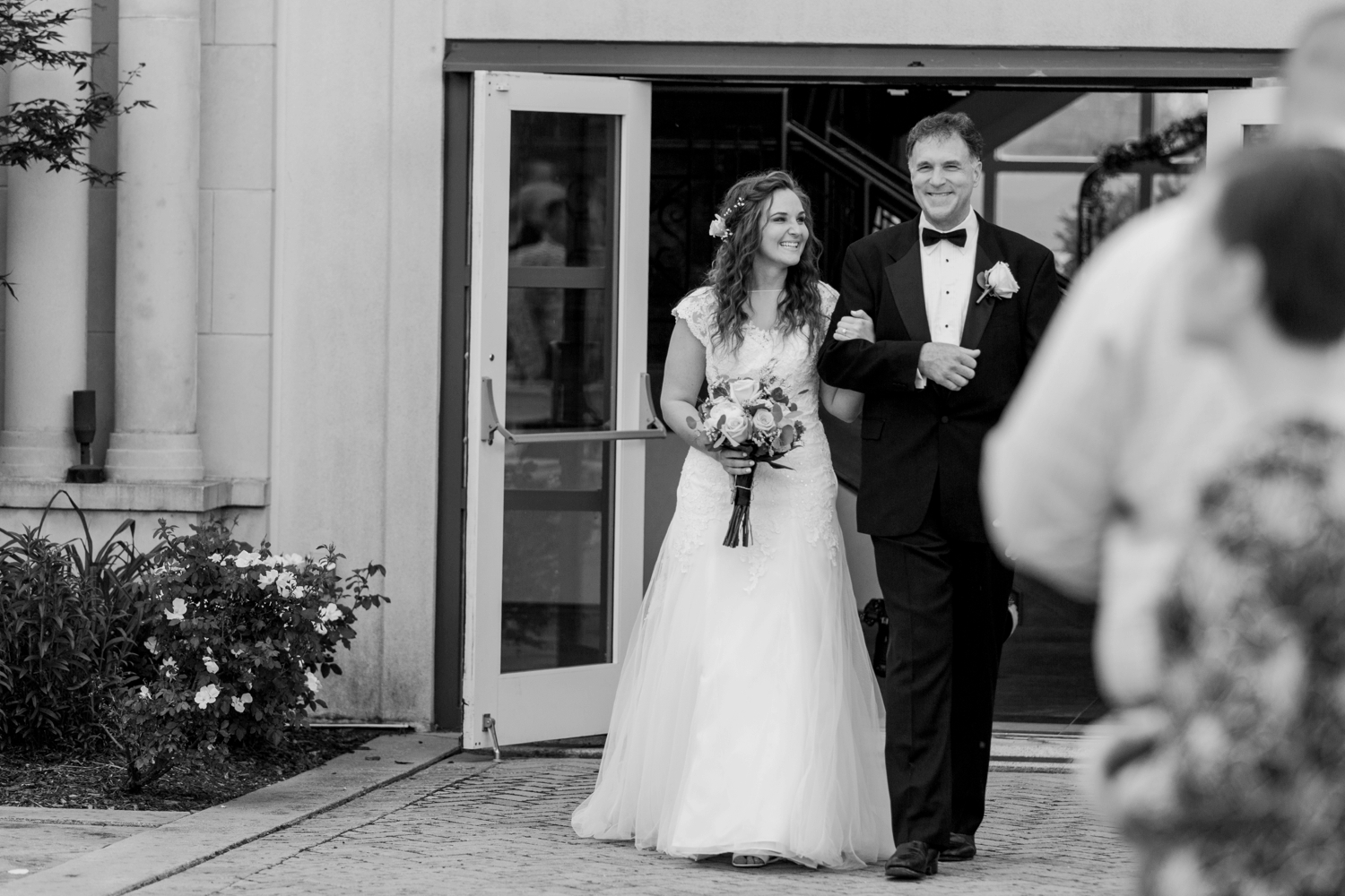 Community_Life_Center_Indianapolis_Indiana_Wedding_Photographer_Chloe_Luka_Photography_6946.jpg