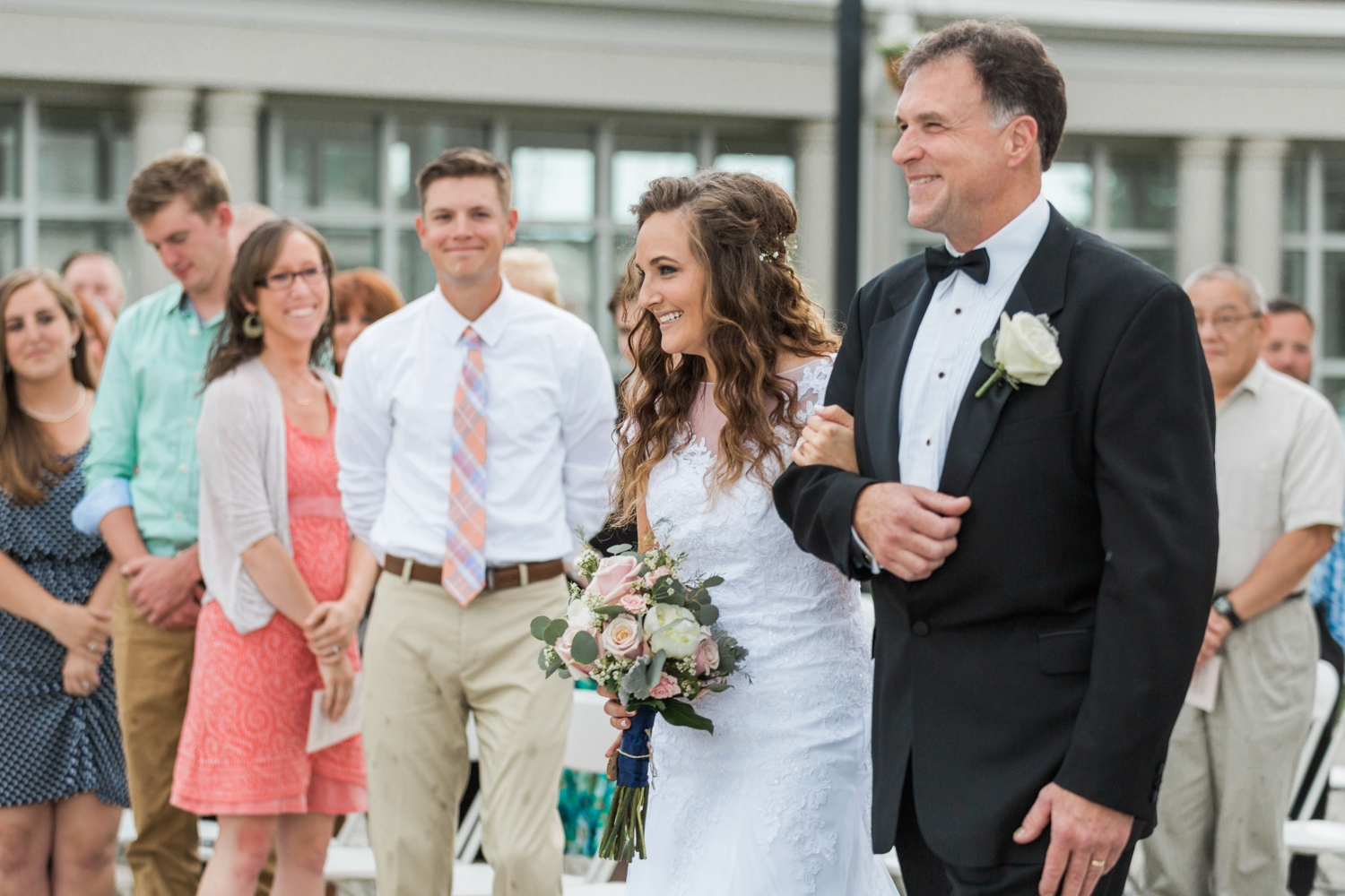 Community_Life_Center_Indianapolis_Indiana_Wedding_Photographer_Chloe_Luka_Photography_6947.jpg