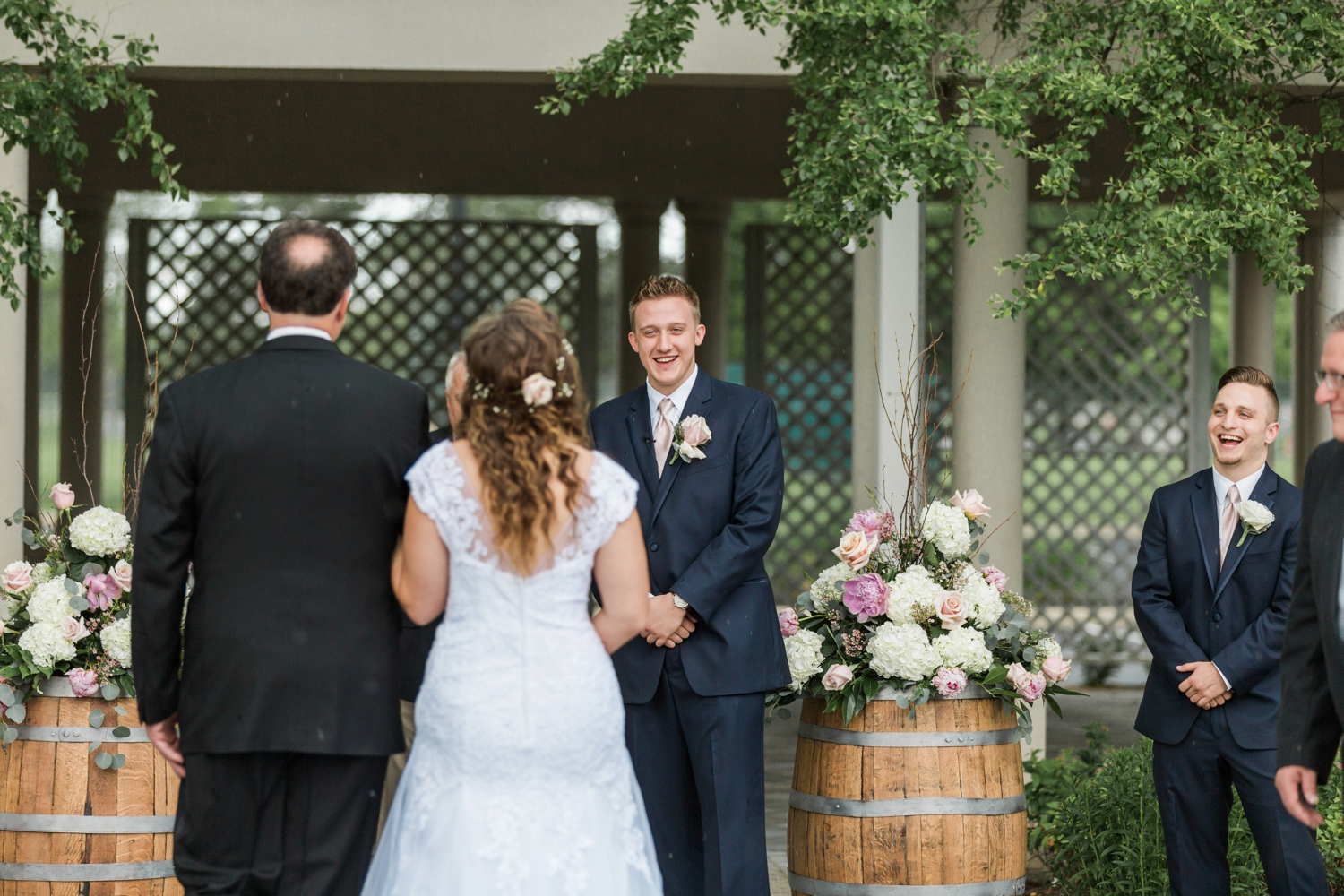 Community_Life_Center_Indianapolis_Indiana_Wedding_Photographer_Chloe_Luka_Photography_6948.jpg