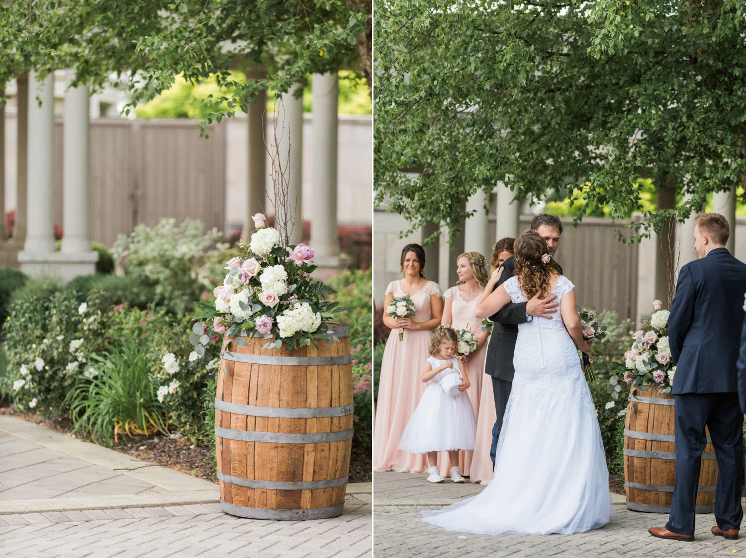 Community_Life_Center_Indianapolis_Indiana_Wedding_Photographer_Chloe_Luka_Photography_6950.jpg