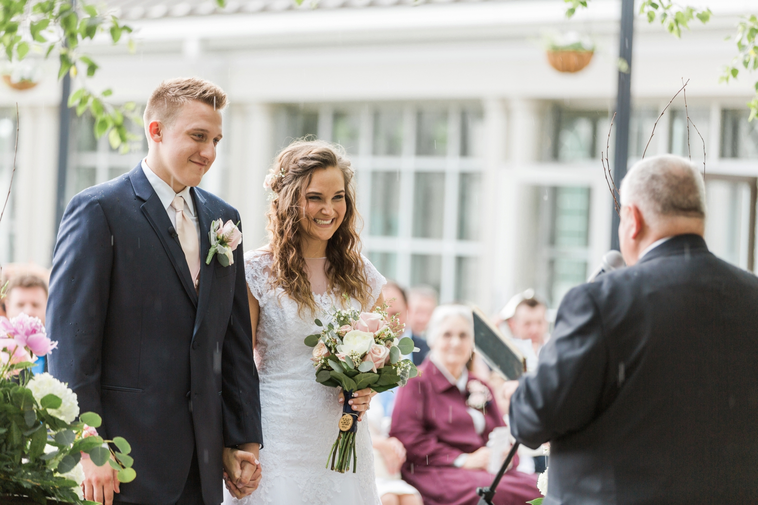 Community_Life_Center_Indianapolis_Indiana_Wedding_Photographer_Chloe_Luka_Photography_6956.jpg