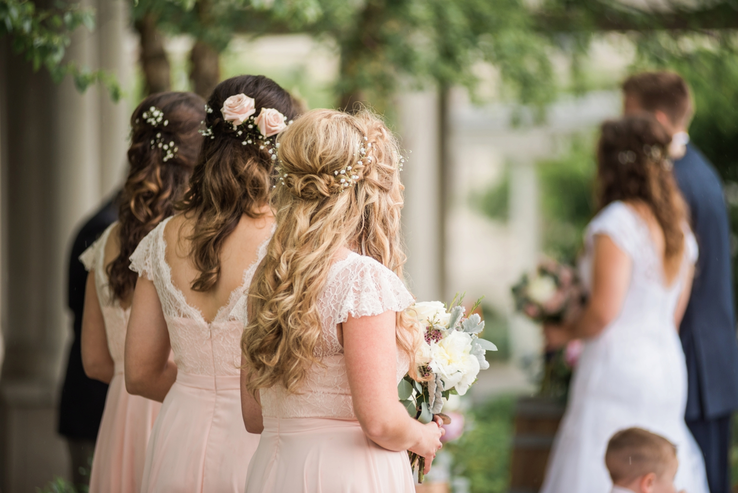 Community_Life_Center_Indianapolis_Indiana_Wedding_Photographer_Chloe_Luka_Photography_6957.jpg