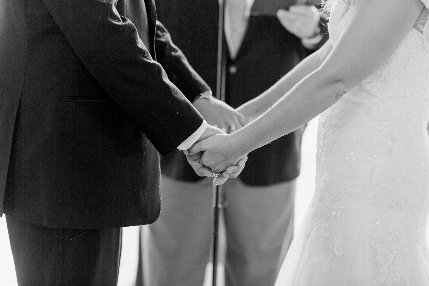 Community_Life_Center_Indianapolis_Indiana_Wedding_Photographer_Chloe_Luka_Photography_6964.jpg