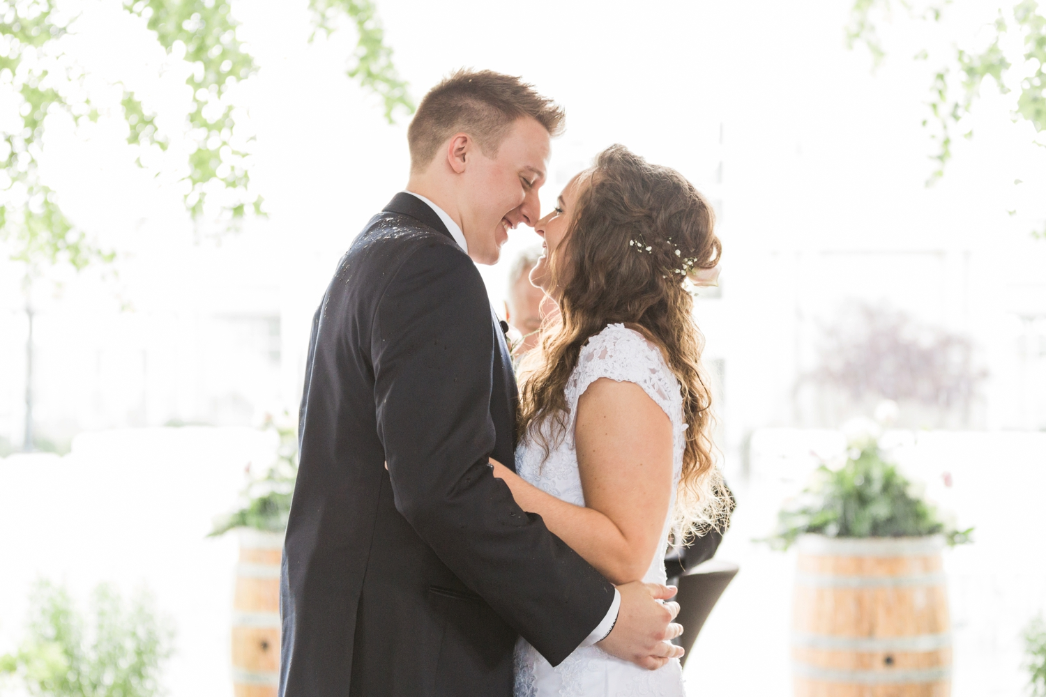 Community_Life_Center_Indianapolis_Indiana_Wedding_Photographer_Chloe_Luka_Photography_6969.jpg
