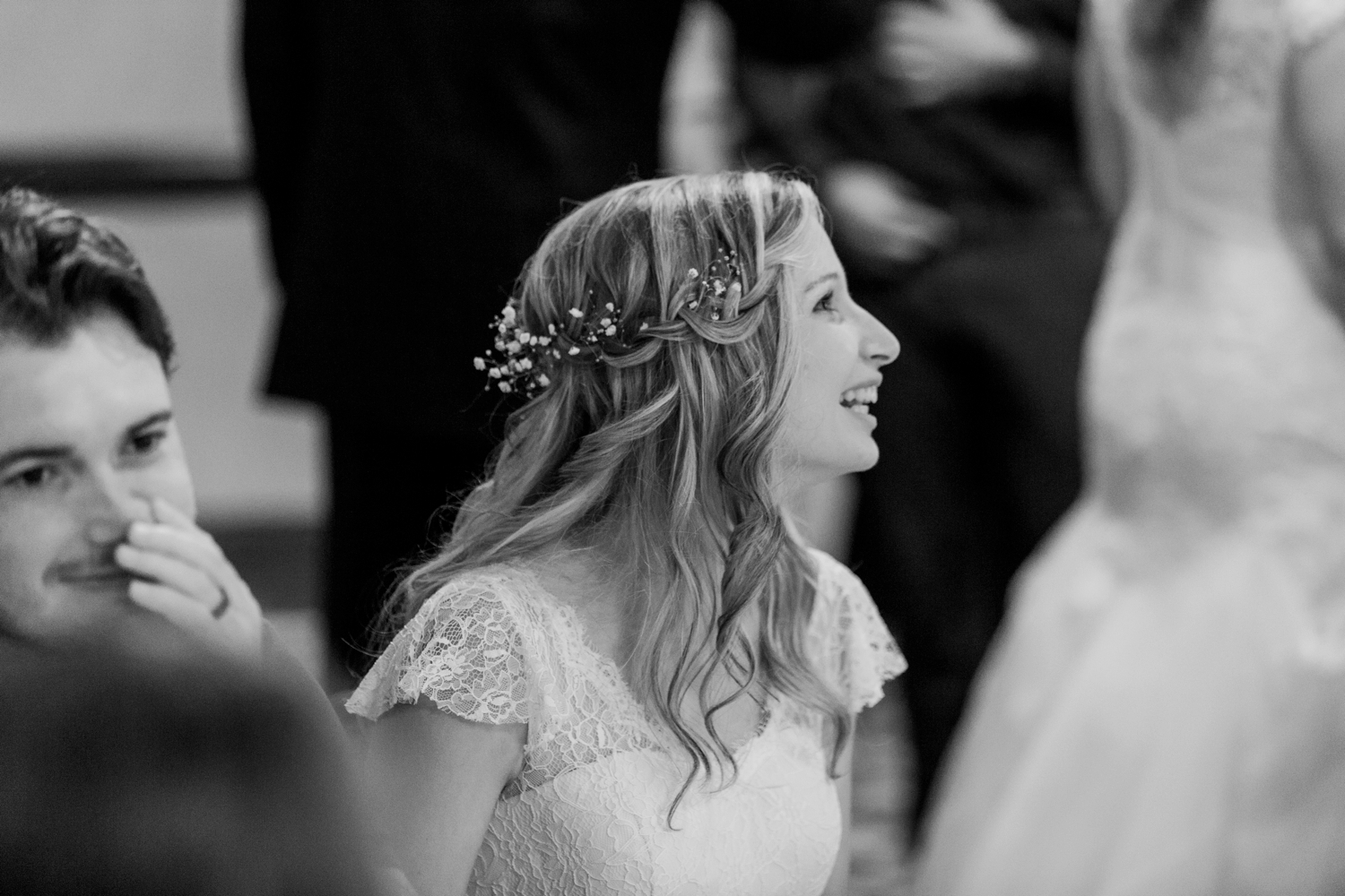 Community_Life_Center_Indianapolis_Indiana_Wedding_Photographer_Chloe_Luka_Photography_6978.jpg