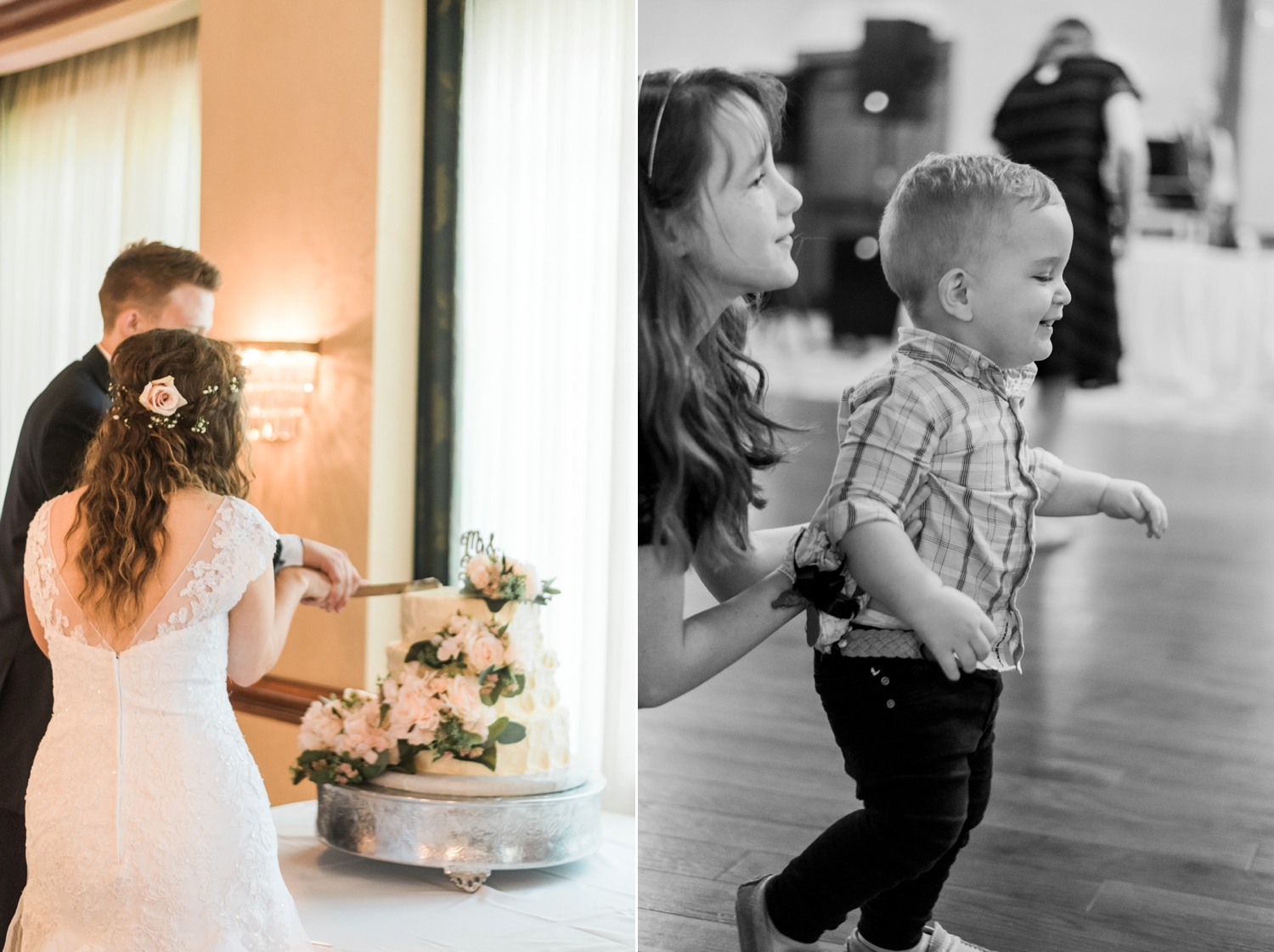 Community_Life_Center_Indianapolis_Indiana_Wedding_Photographer_Chloe_Luka_Photography_6983.jpg