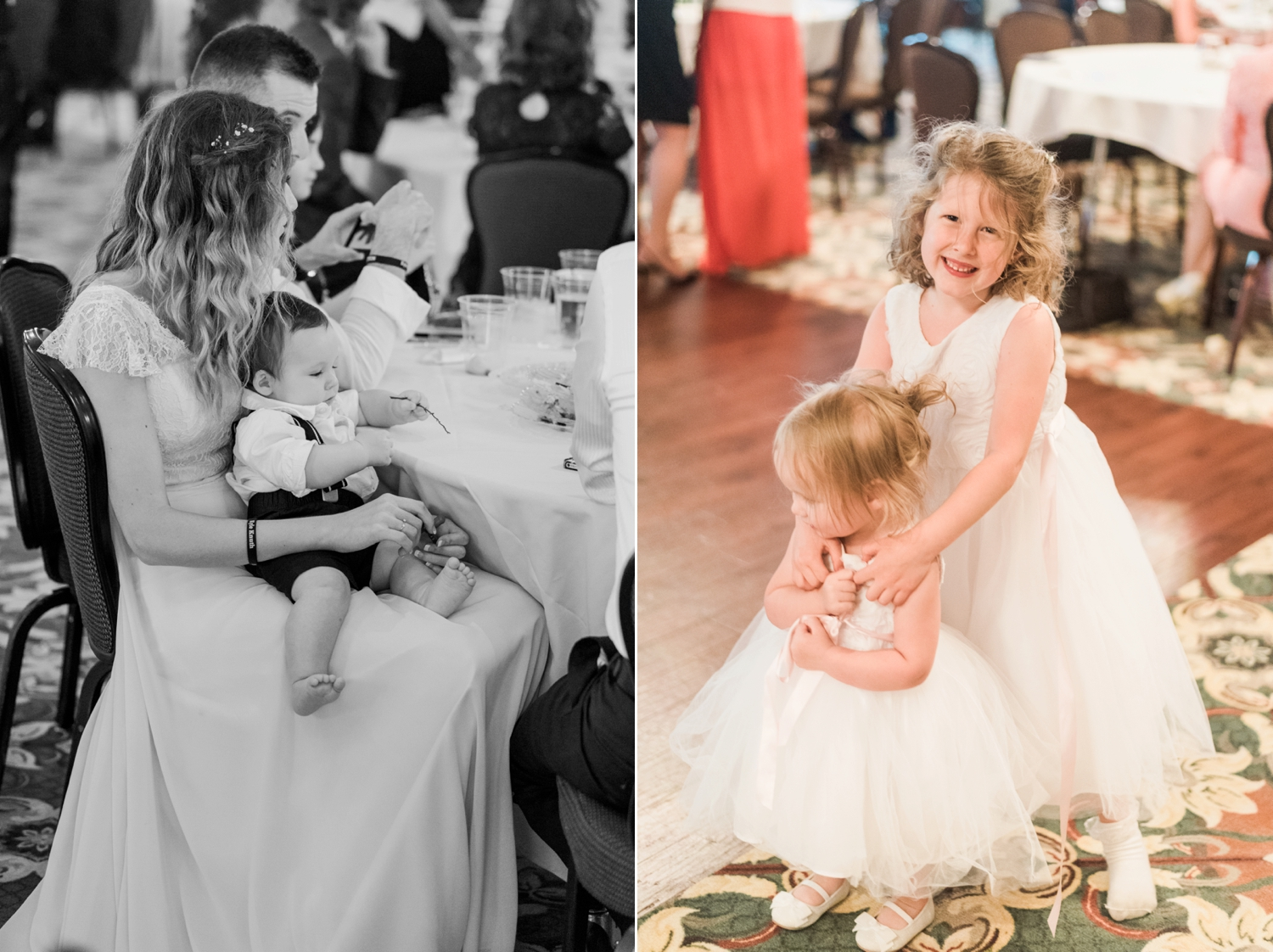 Community_Life_Center_Indianapolis_Indiana_Wedding_Photographer_Chloe_Luka_Photography_6985.jpg