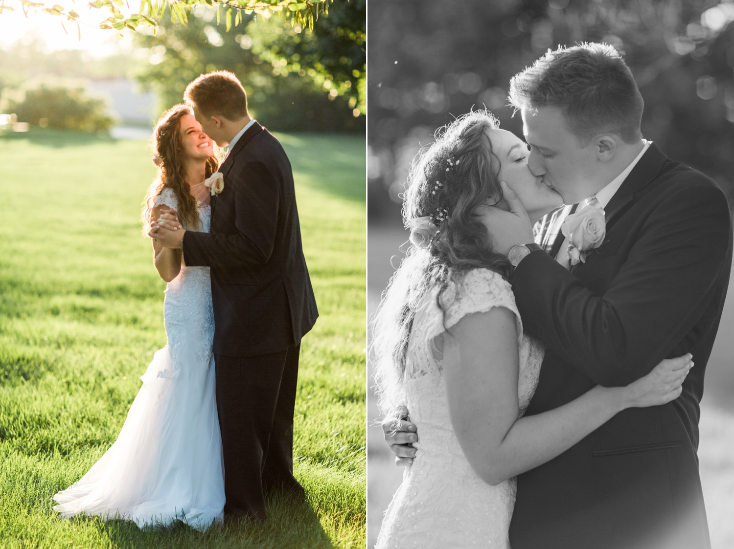 Community_Life_Center_Indianapolis_Indiana_Wedding_Photographer_Chloe_Luka_Photography_6987.jpg