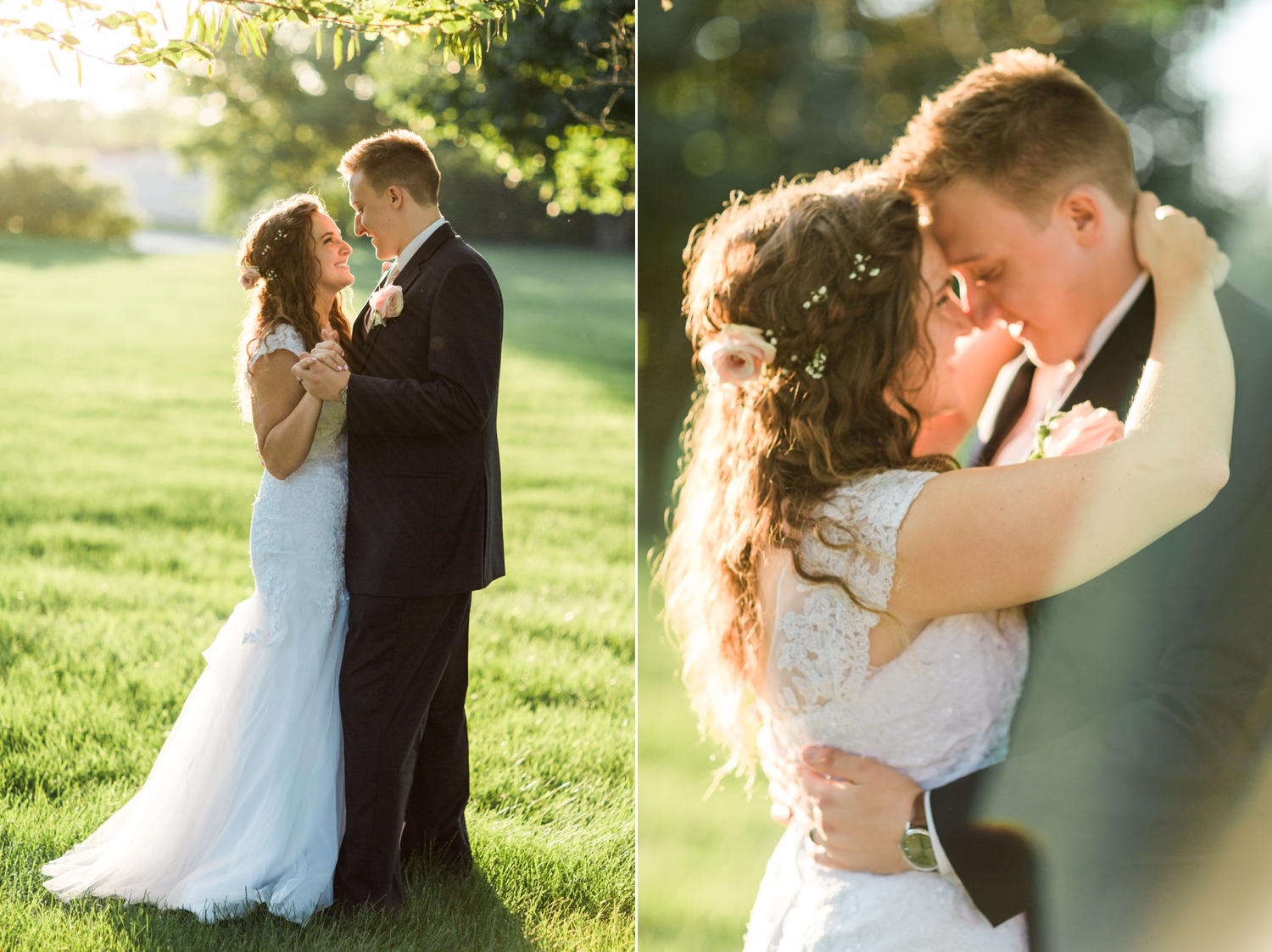 Community_Life_Center_Indianapolis_Indiana_Wedding_Photographer_Chloe_Luka_Photography_6989.jpg
