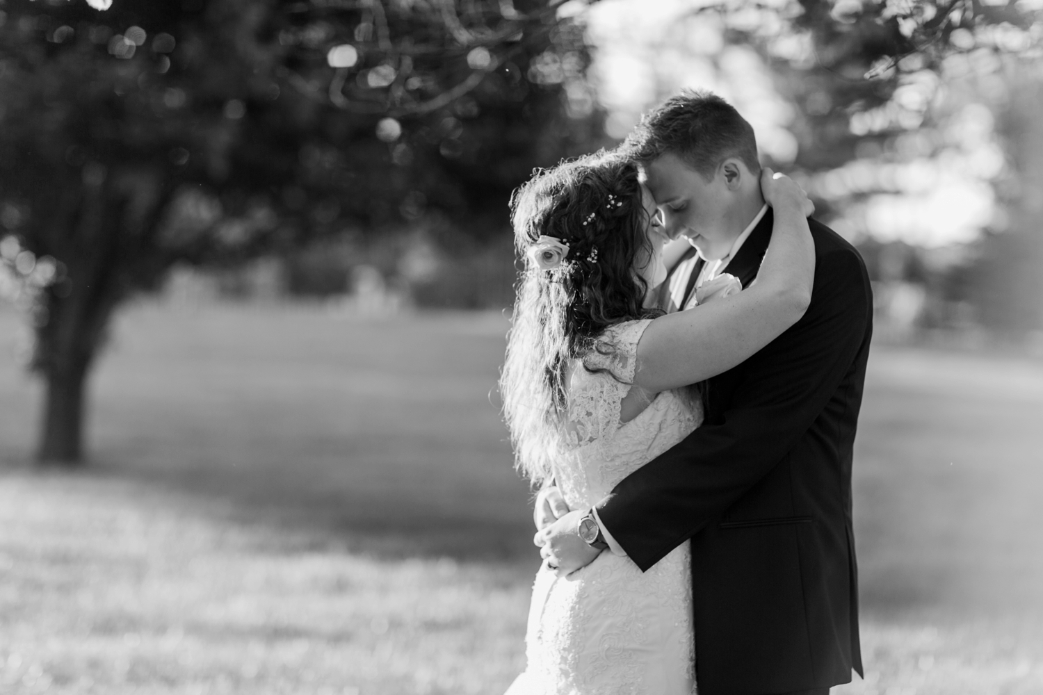 Community_Life_Center_Indianapolis_Indiana_Wedding_Photographer_Chloe_Luka_Photography_6992.jpg