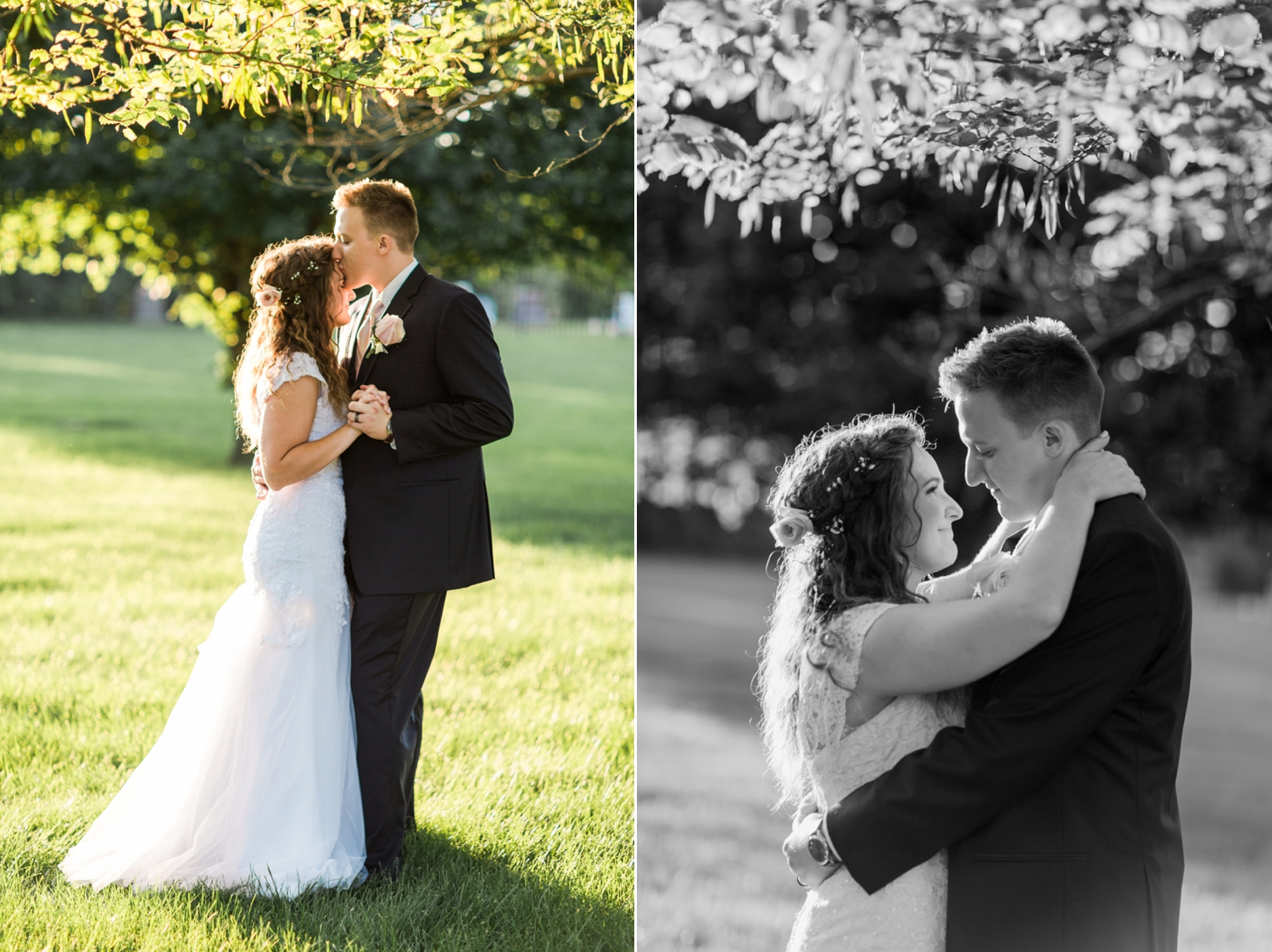 Community_Life_Center_Indianapolis_Indiana_Wedding_Photographer_Chloe_Luka_Photography_6993.jpg