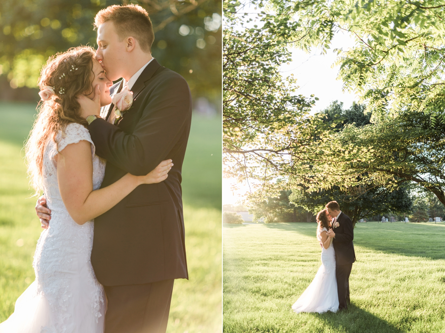 Community_Life_Center_Indianapolis_Indiana_Wedding_Photographer_Chloe_Luka_Photography_6995.jpg