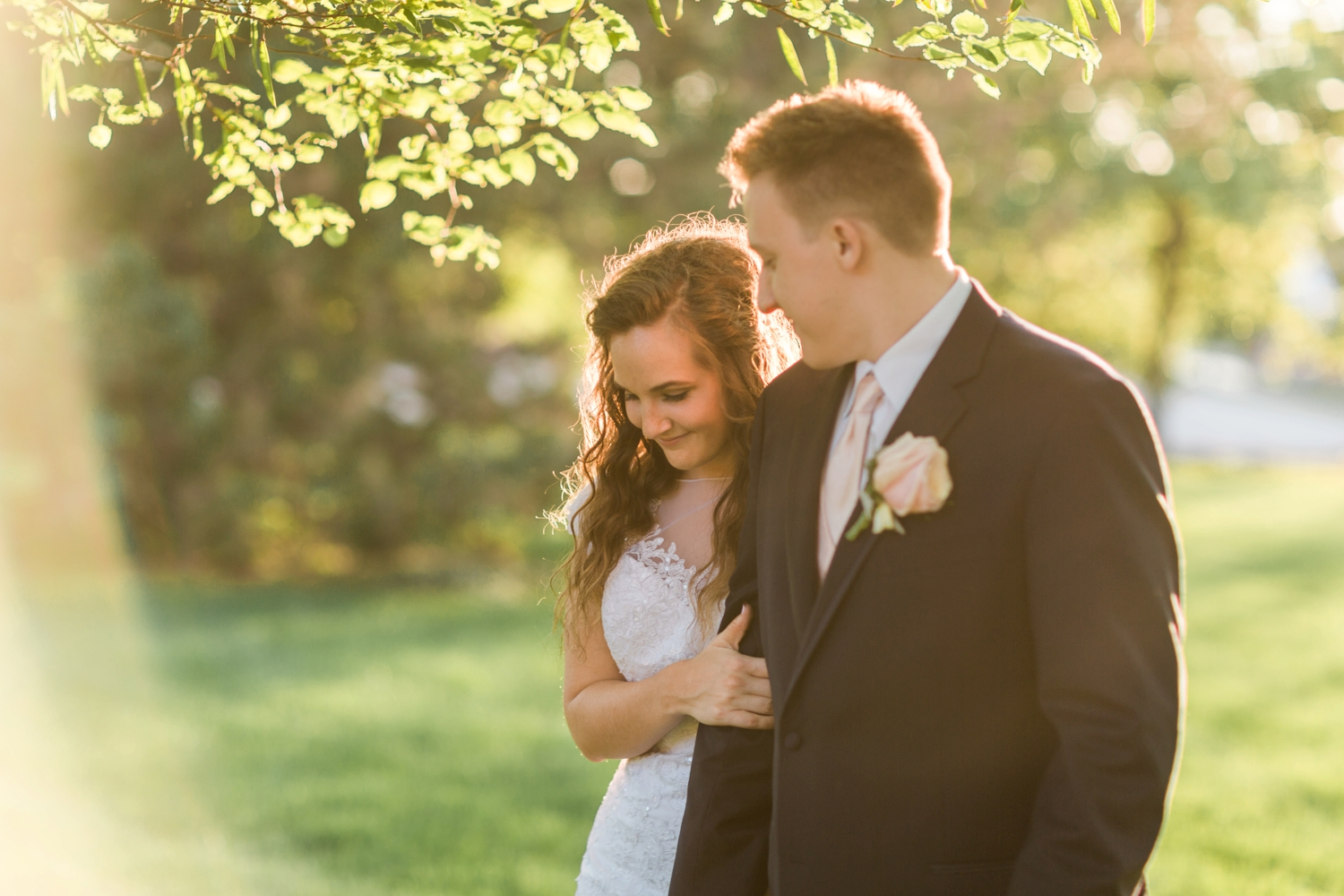 Community_Life_Center_Indianapolis_Indiana_Wedding_Photographer_Chloe_Luka_Photography_6996.jpg