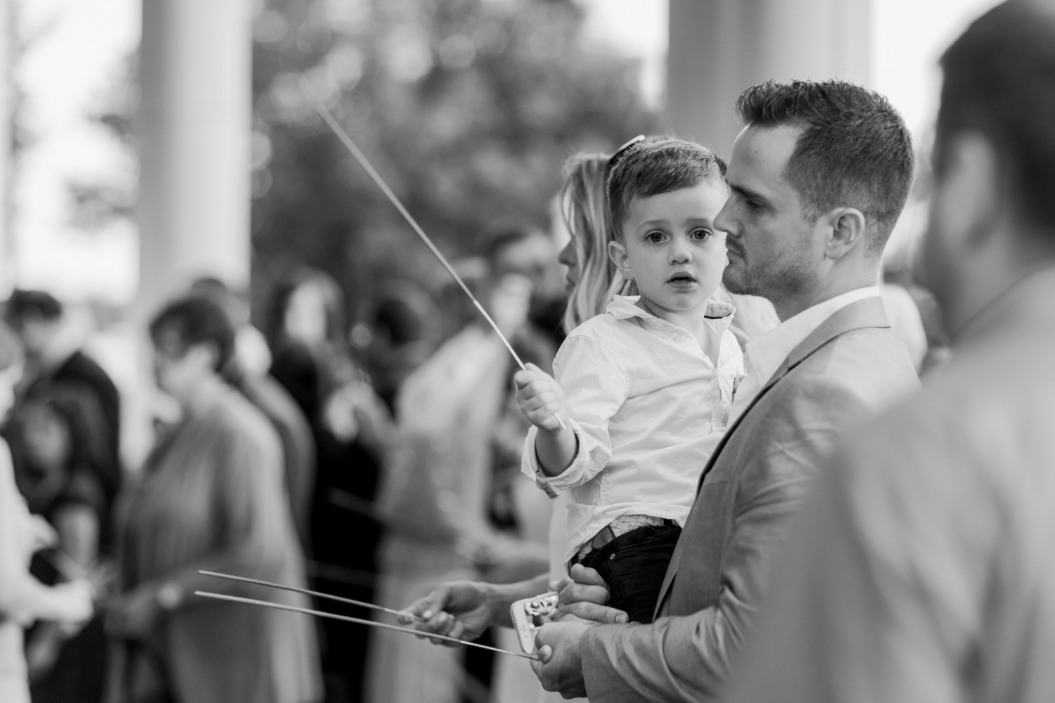 Community_Life_Center_Indianapolis_Indiana_Wedding_Photographer_Chloe_Luka_Photography_6998.jpg