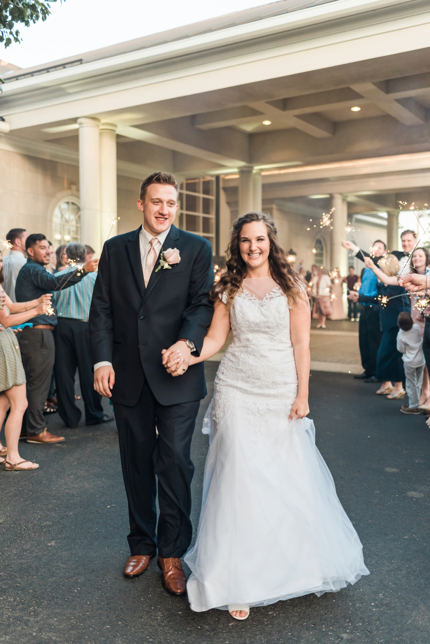 Community_Life_Center_Indianapolis_Indiana_Wedding_Photographer_Chloe_Luka_Photography_7004.jpg