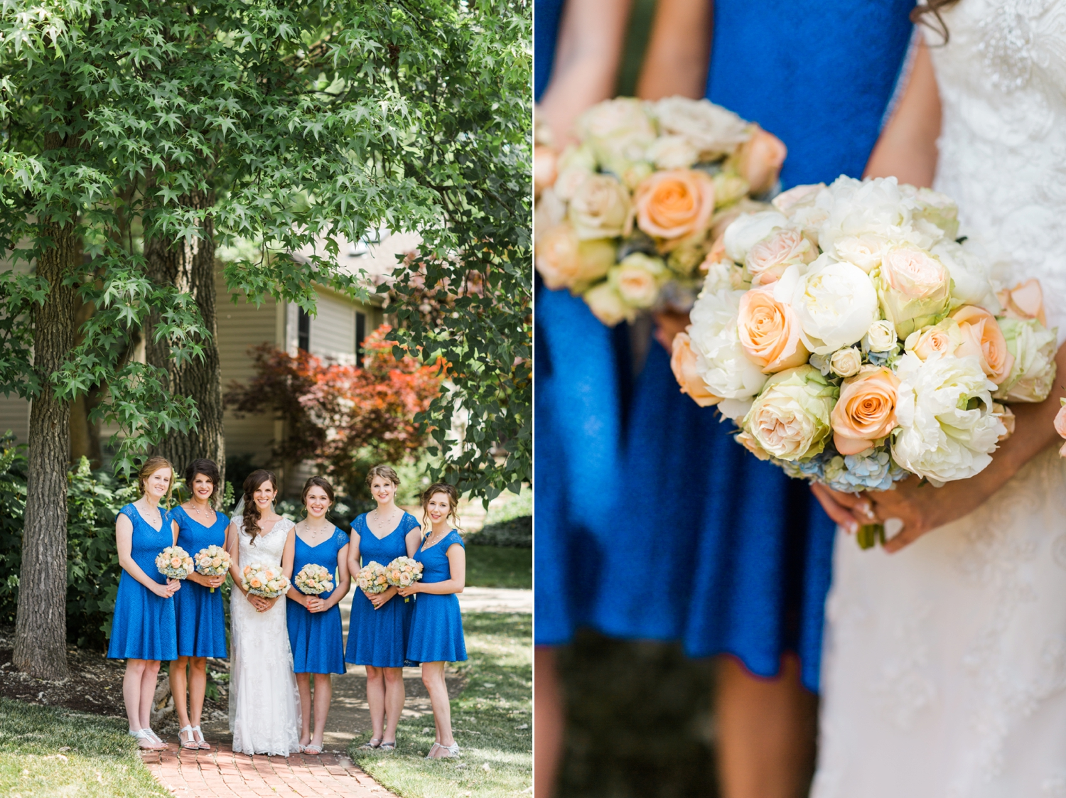 NCR_Country_Club_Kettering_Ohio_Wedding_Photography_Chloe_Luka_Photography_7079.jpg