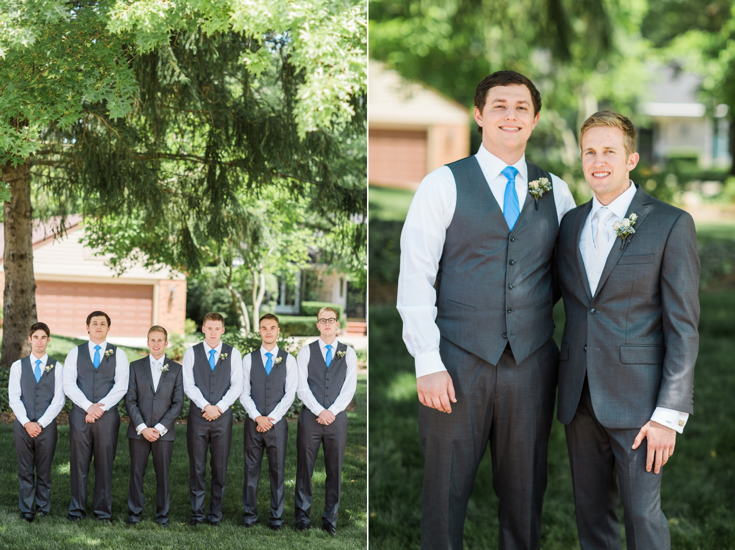 NCR_Country_Club_Kettering_Ohio_Wedding_Photography_Chloe_Luka_Photography_7113.jpg