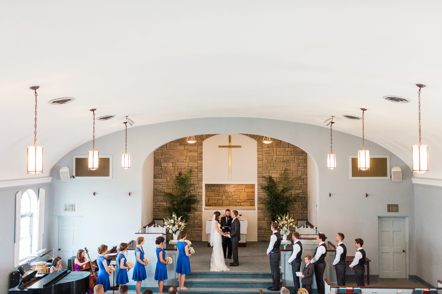 NCR_Country_Club_Kettering_Ohio_Wedding_Photography_Chloe_Luka_Photography_7140.jpg