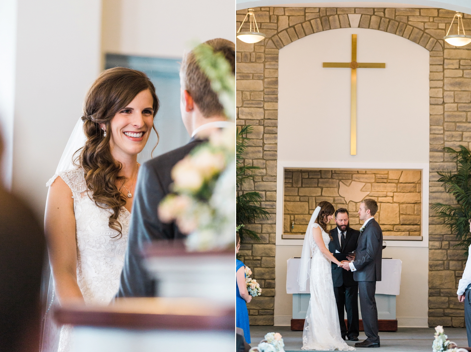 NCR_Country_Club_Kettering_Ohio_Wedding_Photography_Chloe_Luka_Photography_7143.jpg