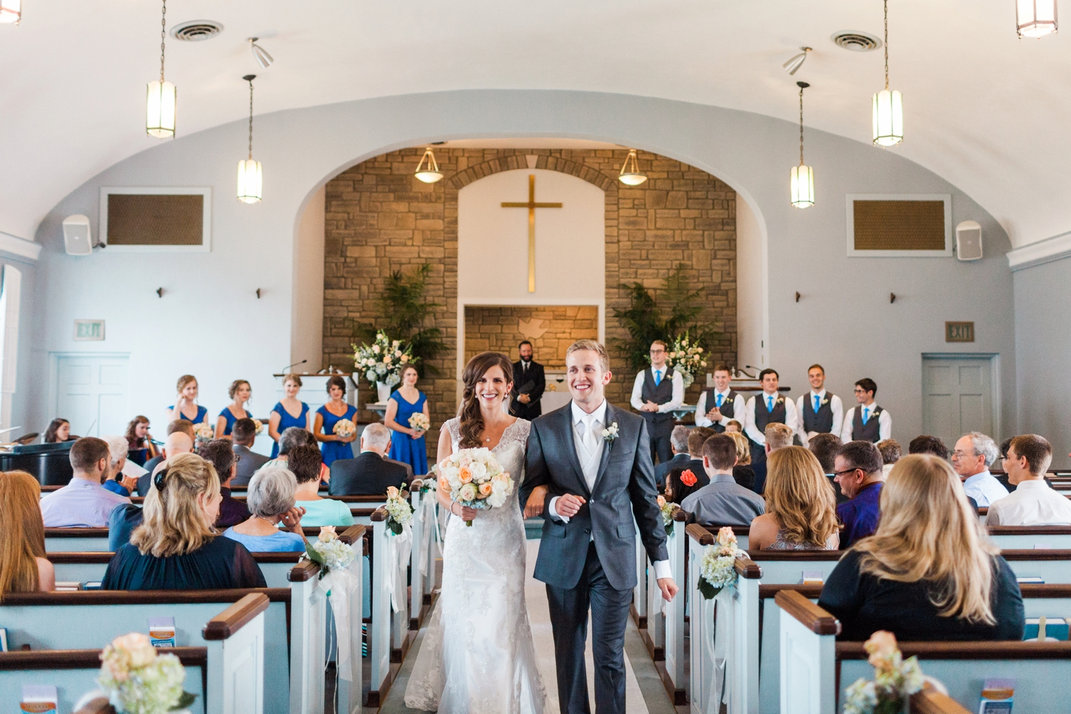 NCR_Country_Club_Kettering_Ohio_Wedding_Photography_Chloe_Luka_Photography_7146.jpg