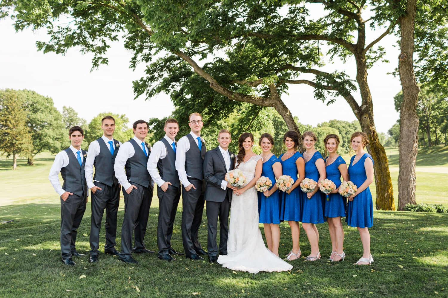 NCR_Country_Club_Kettering_Ohio_Wedding_Photography_Chloe_Luka_Photography_7152.jpg