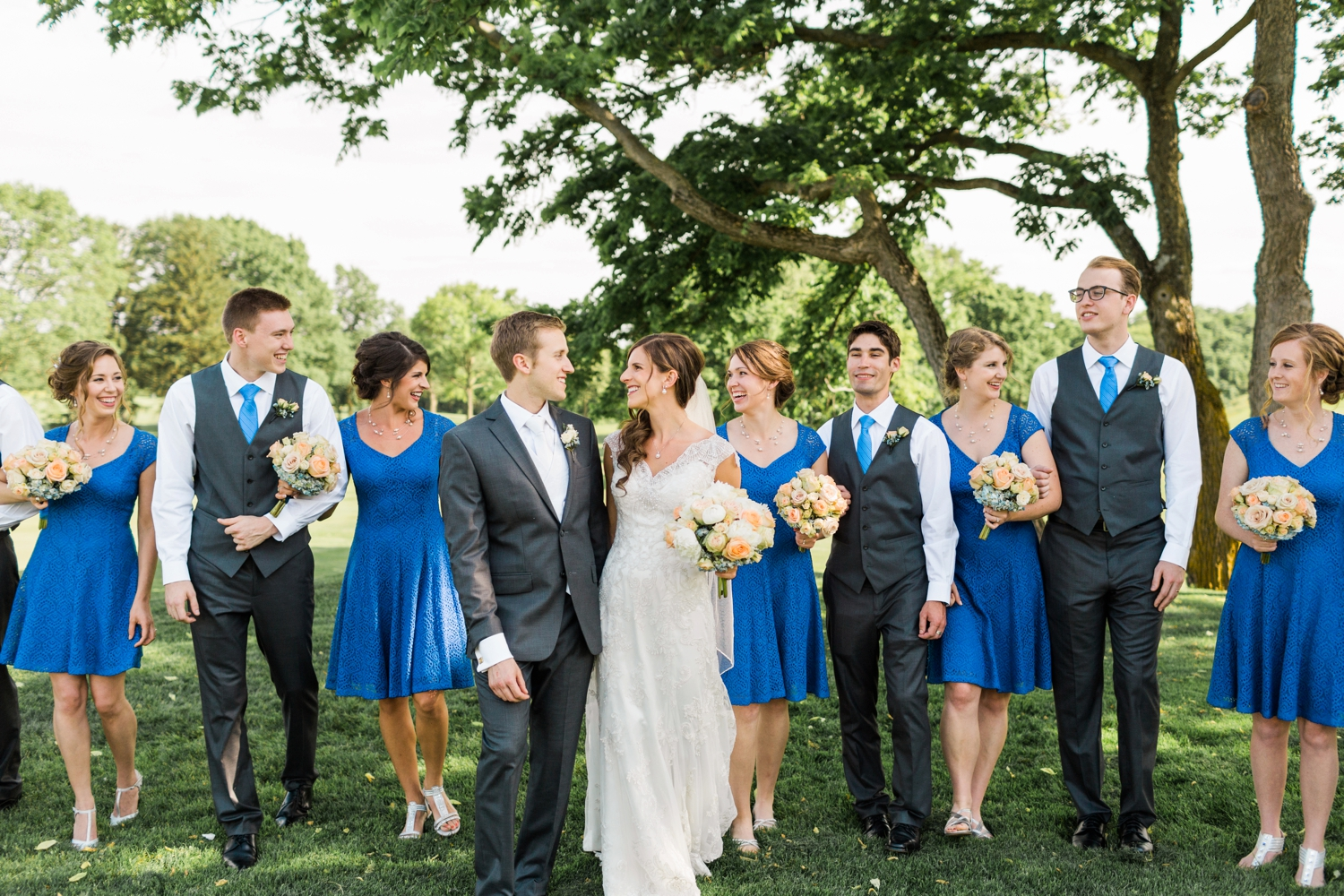 NCR_Country_Club_Kettering_Ohio_Wedding_Photography_Chloe_Luka_Photography_7155.jpg