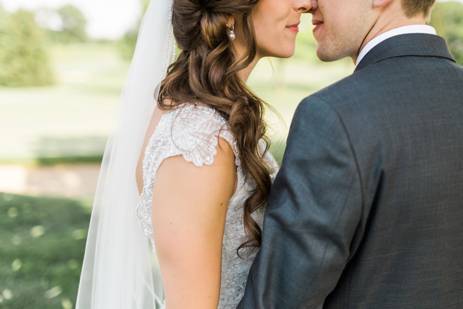 NCR_Country_Club_Kettering_Ohio_Wedding_Photography_Chloe_Luka_Photography_7159.jpg
