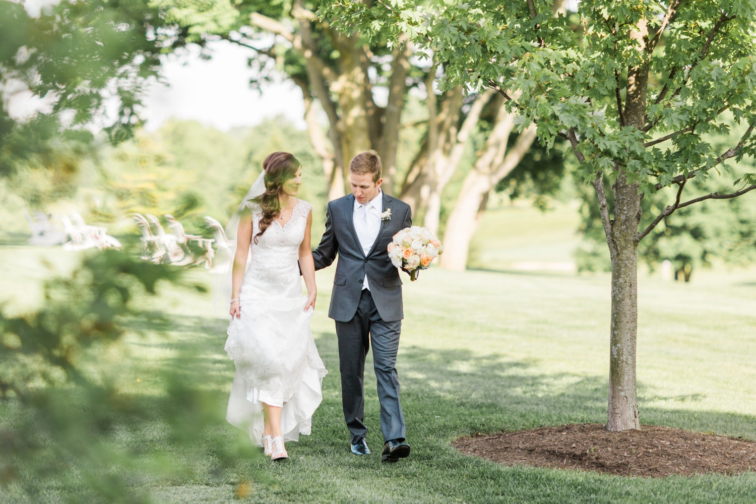 NCR_Country_Club_Kettering_Ohio_Wedding_Photography_Chloe_Luka_Photography_7166.jpg
