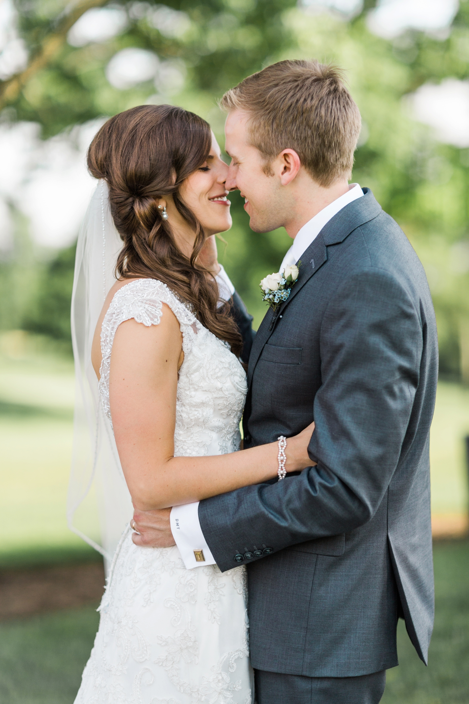 NCR_Country_Club_Kettering_Ohio_Wedding_Photography_Chloe_Luka_Photography_7171.jpg