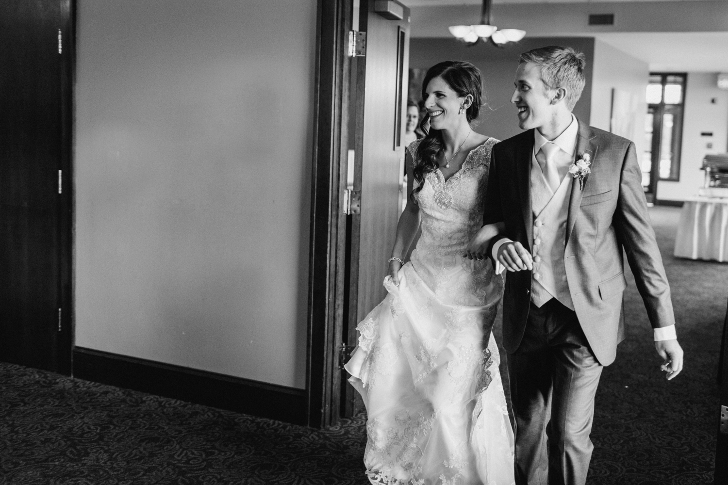 NCR_Country_Club_Kettering_Ohio_Wedding_Photography_Chloe_Luka_Photography_7196.jpg