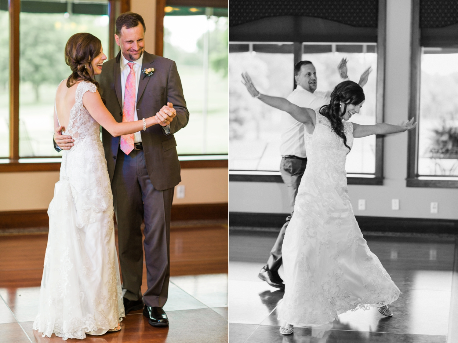NCR_Country_Club_Kettering_Ohio_Wedding_Photography_Chloe_Luka_Photography_7198.jpg