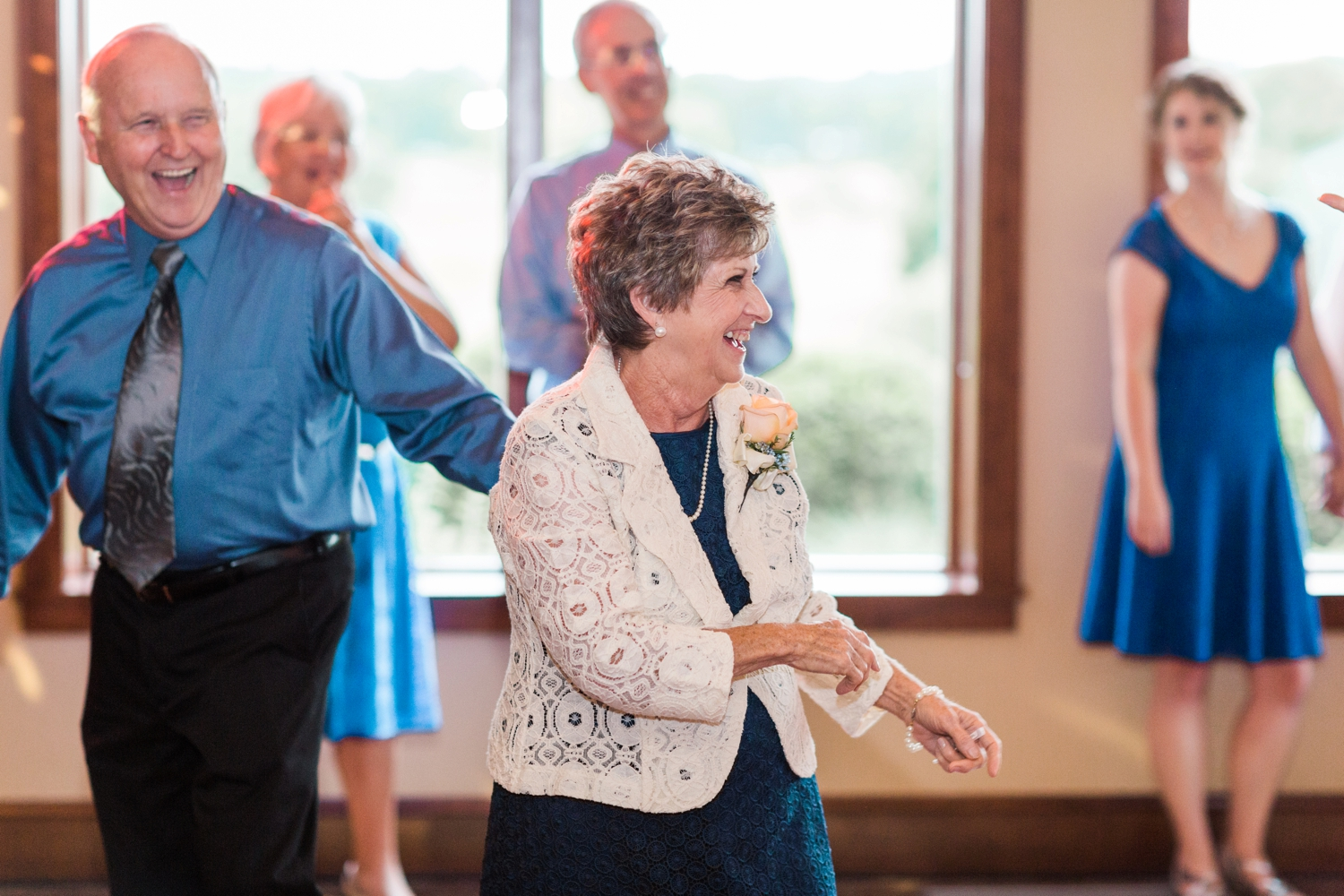 NCR_Country_Club_Kettering_Ohio_Wedding_Photography_Chloe_Luka_Photography_7206.jpg