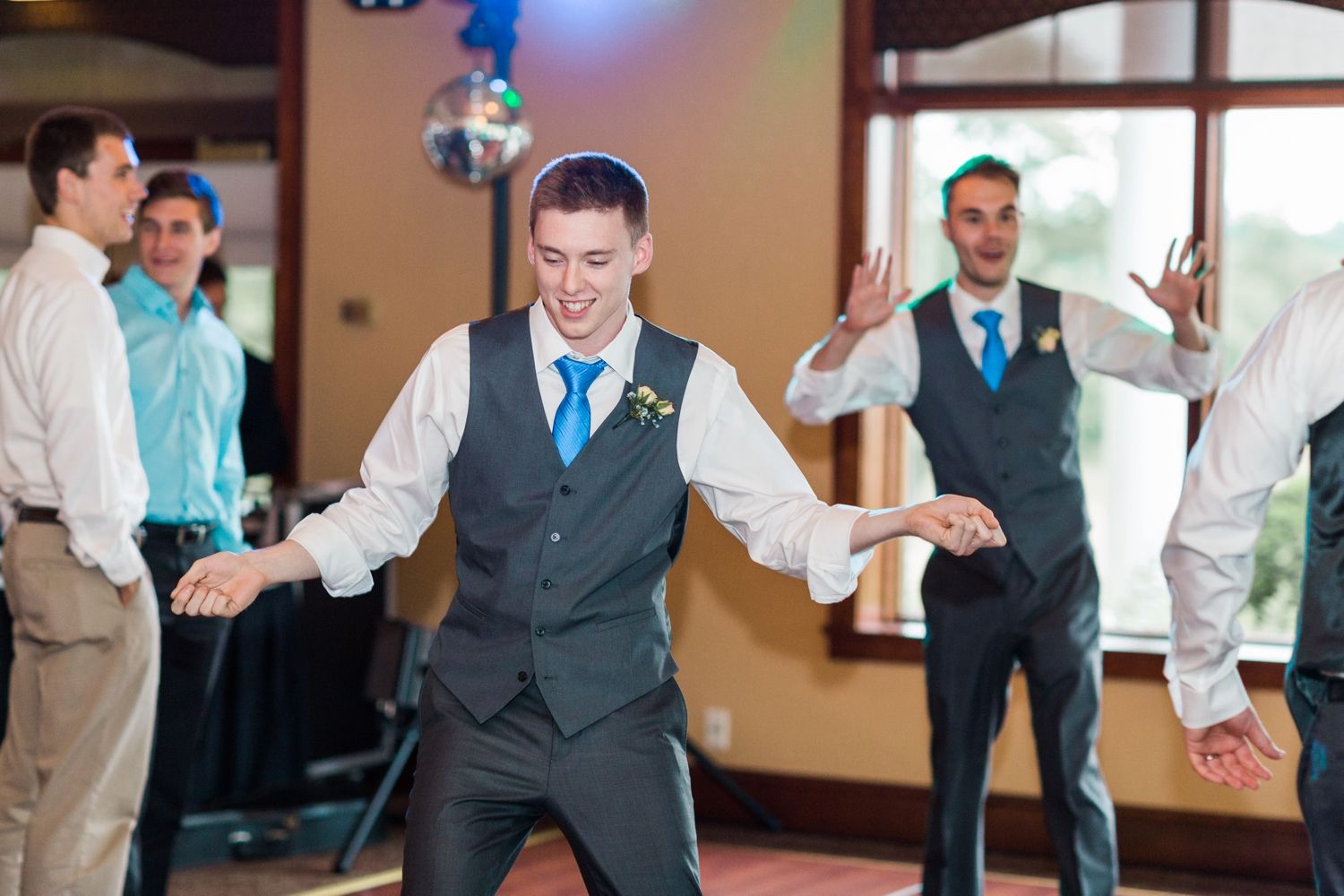 NCR_Country_Club_Kettering_Ohio_Wedding_Photography_Chloe_Luka_Photography_7212.jpg