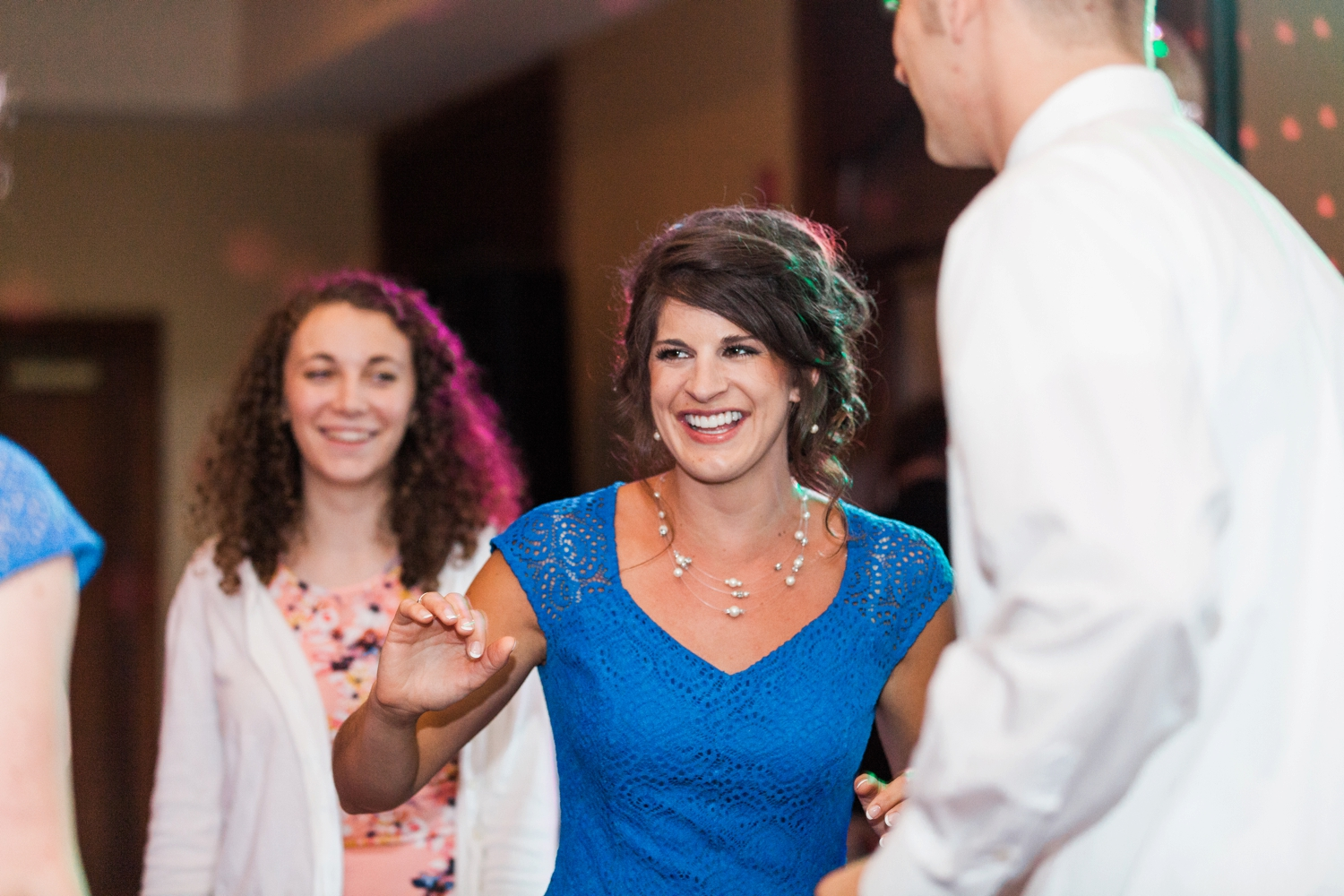 NCR_Country_Club_Kettering_Ohio_Wedding_Photography_Chloe_Luka_Photography_7221.jpg