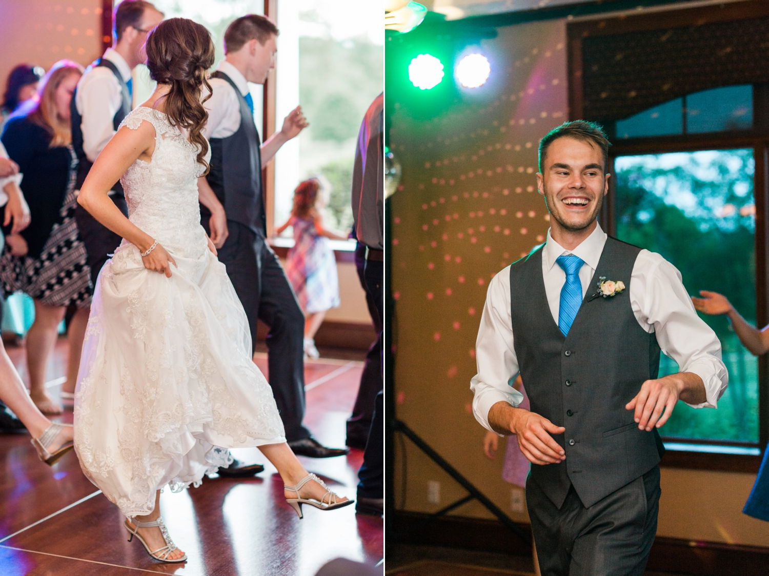 NCR_Country_Club_Kettering_Ohio_Wedding_Photography_Chloe_Luka_Photography_7226.jpg