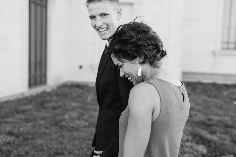 The_Palladium_Carmel_Indiana_Engagement_Photos_Chloe_Luka_Photography_7239.jpg