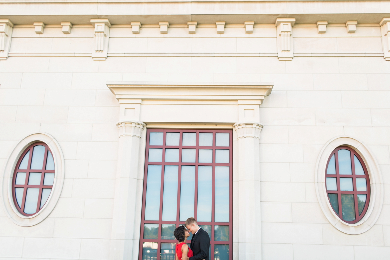 The_Palladium_Carmel_Indiana_Engagement_Photos_Chloe_Luka_Photography_7240.jpg
