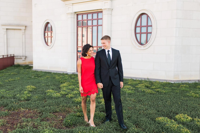The_Palladium_Carmel_Indiana_Engagement_Photos_Chloe_Luka_Photography_7241.jpg